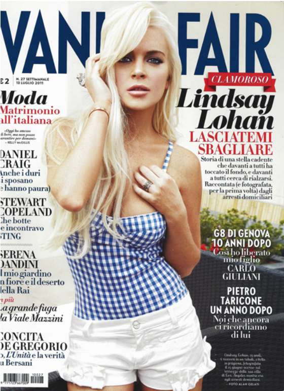 LL-VanityFair-2-COVER.png