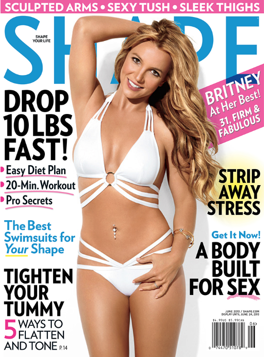 Britney-ShapeMag-COVER.png