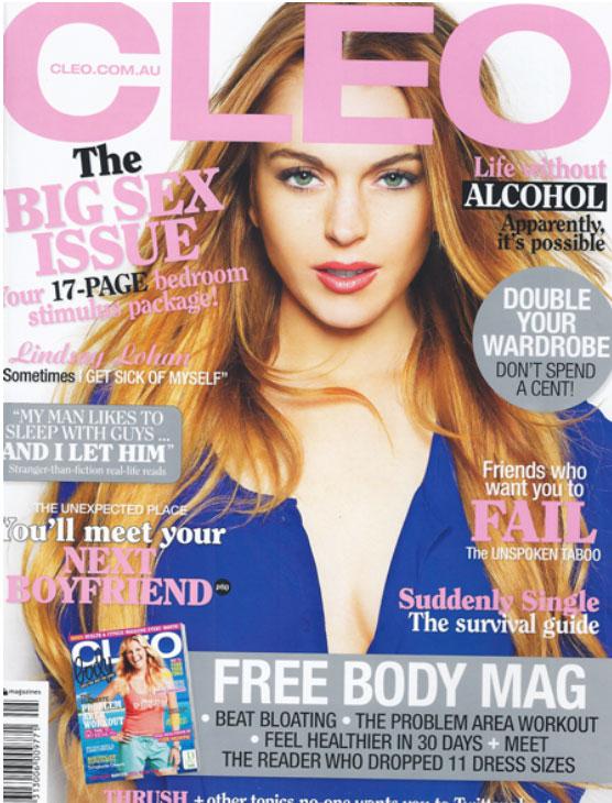 LL-Cleo-COVER.jpg