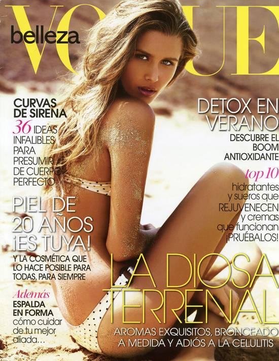 Vogue-Cover.jpg