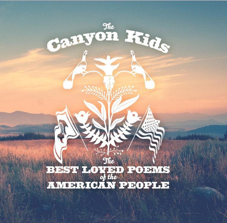 CanyonKids.jpg