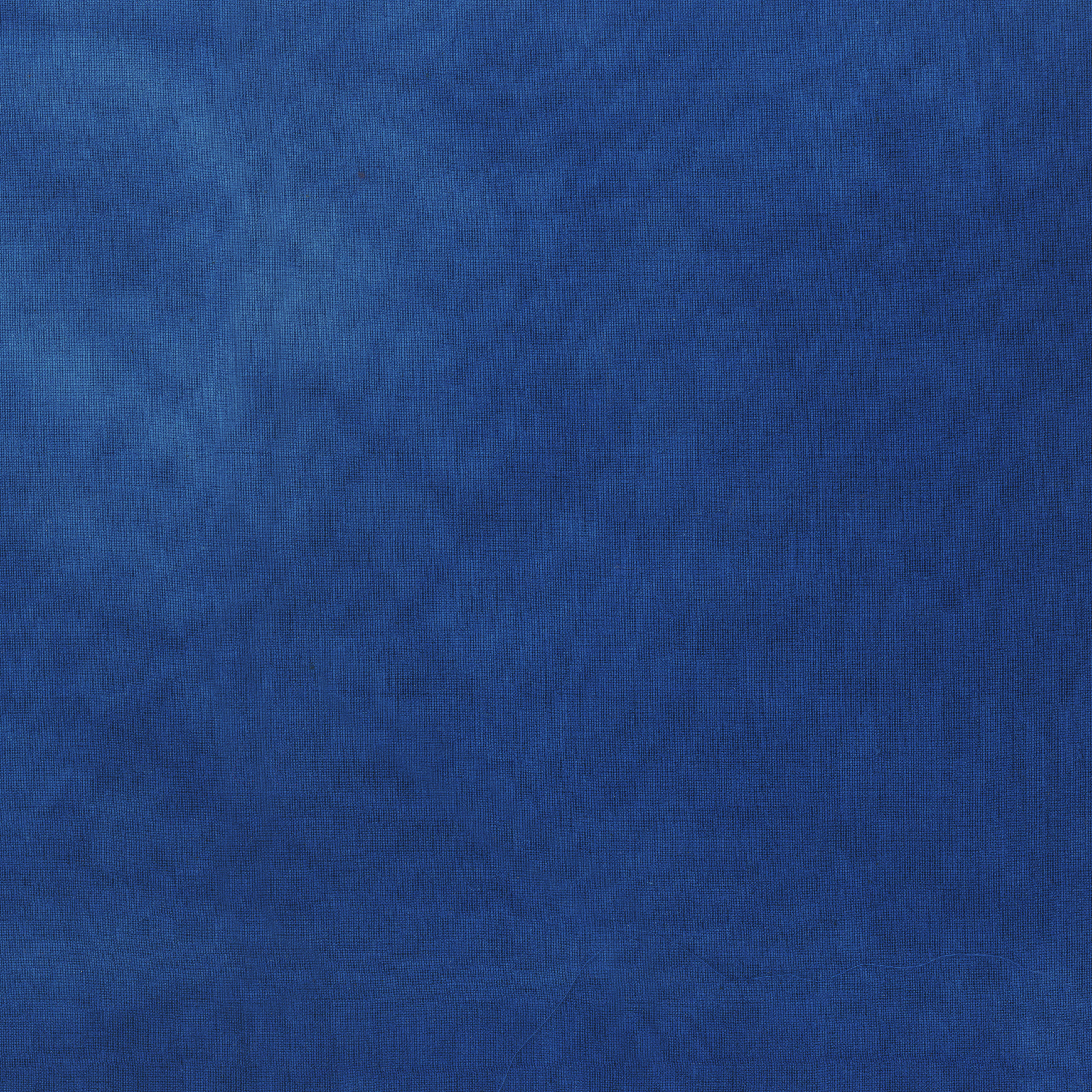 37098-79 Royal Blue.jpg