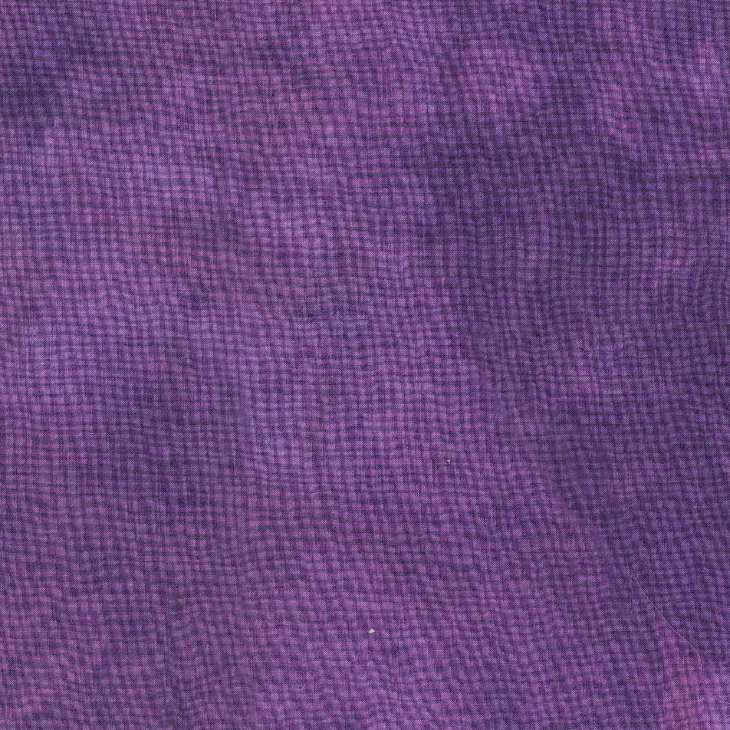 37098-81 So Purple.jpg