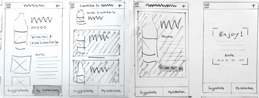 project1_wireframes2_2.jpg