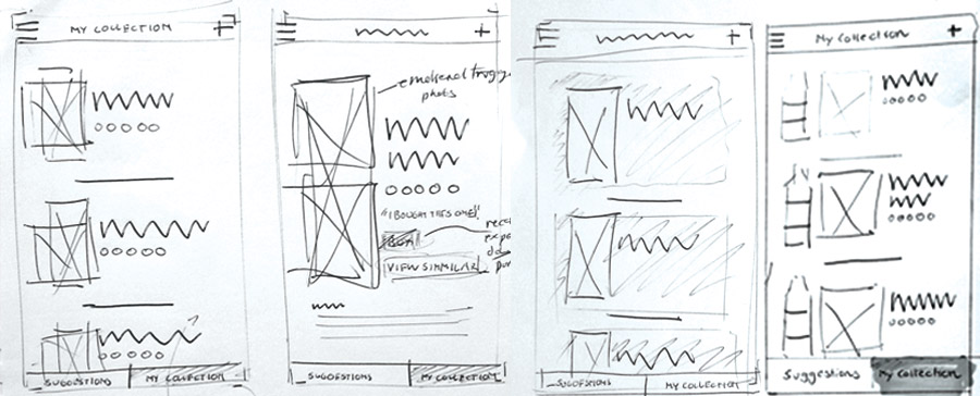 project1_wireframes1.jpg