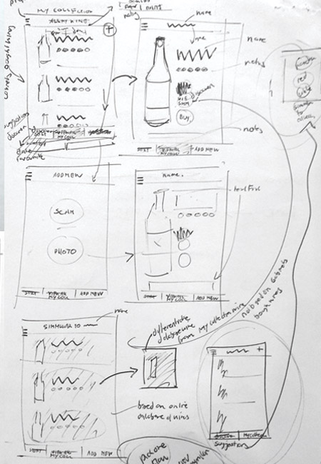 project1_wireframes2_1.jpg