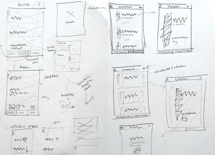 project1_wireframes3.jpg