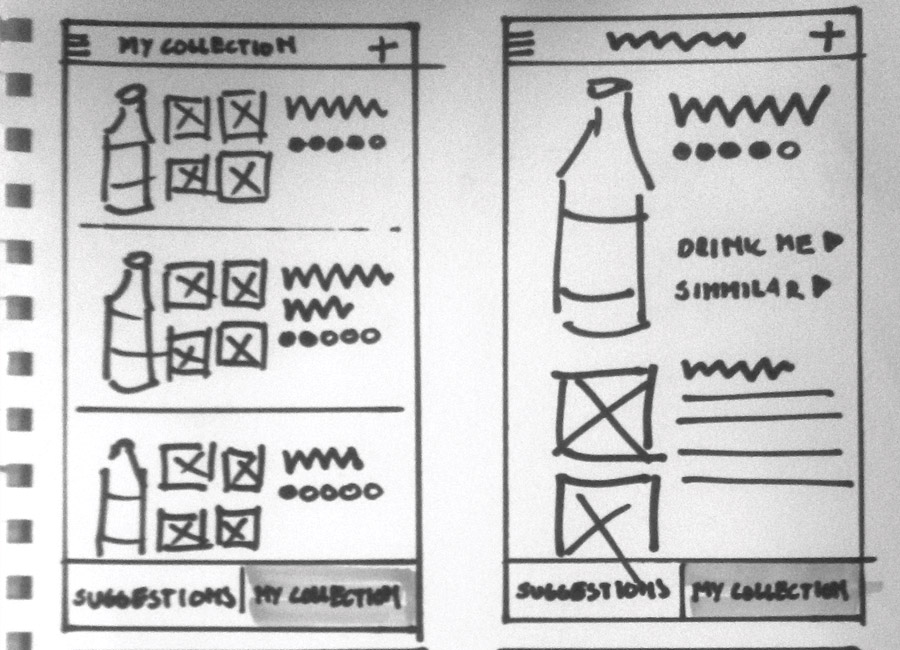 project1_wireframes4.jpg