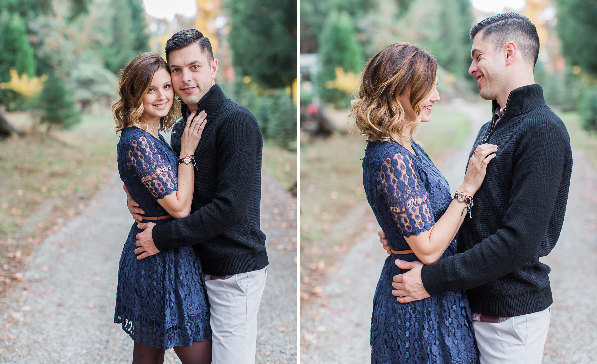 apple-hill-placerville-california-engagement-photography