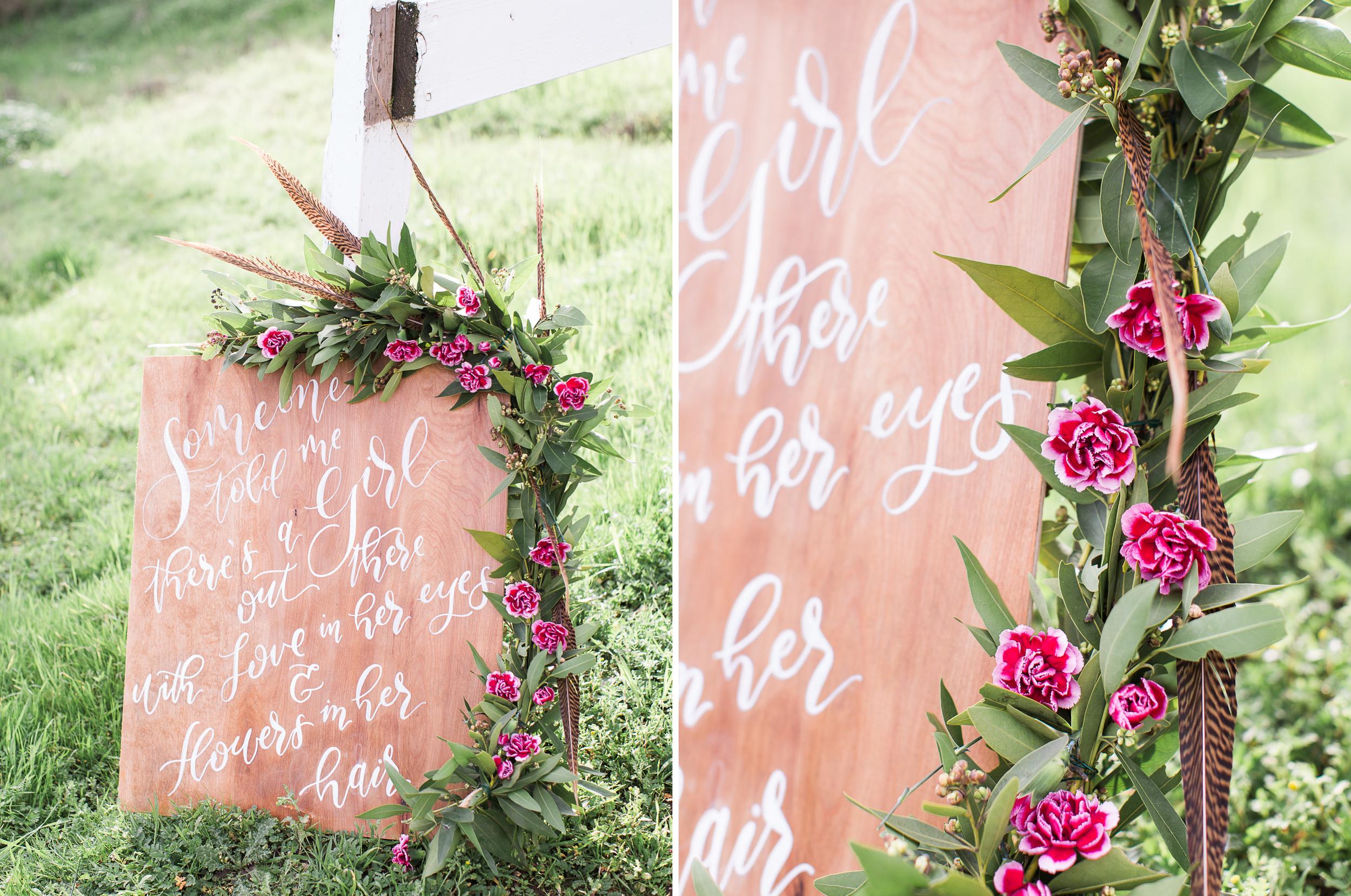 sunol-california-wedding-photography