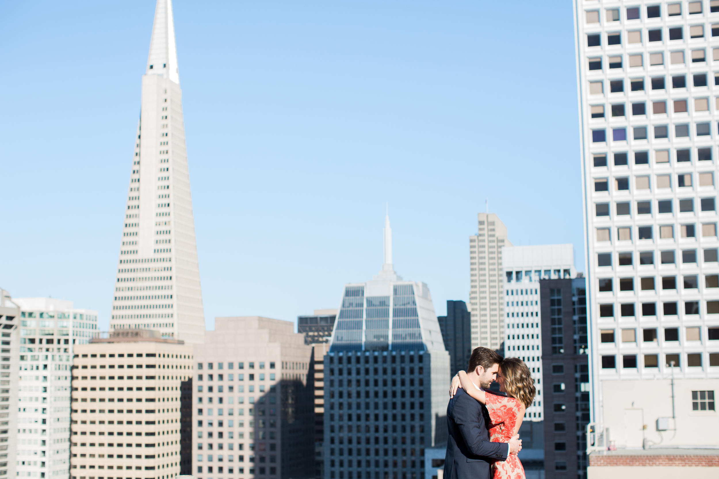 downtown-san-francisco-california-street-engagement-photography