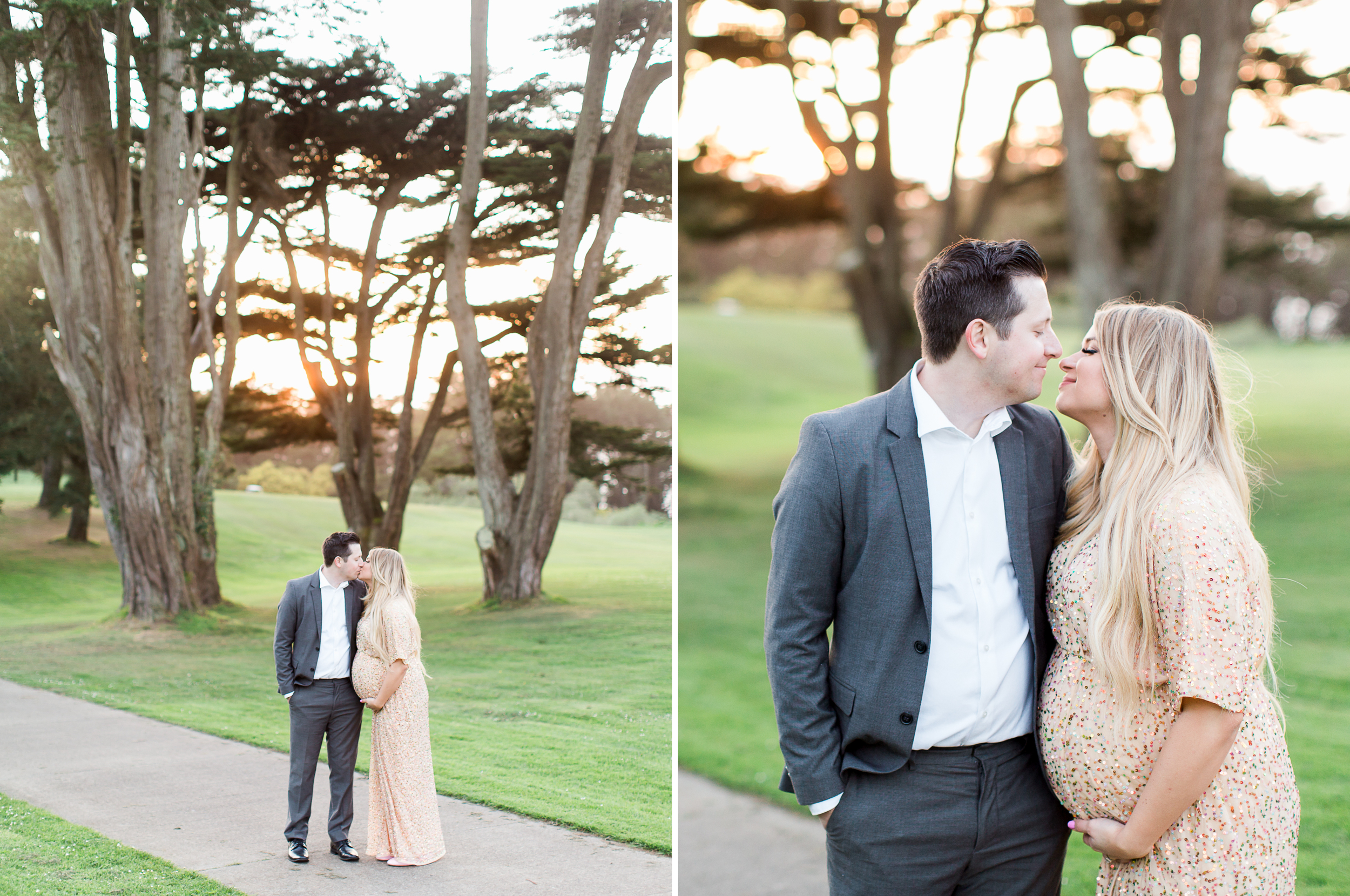 legion-of-honor-san-francisco-maternity-photography.jpg