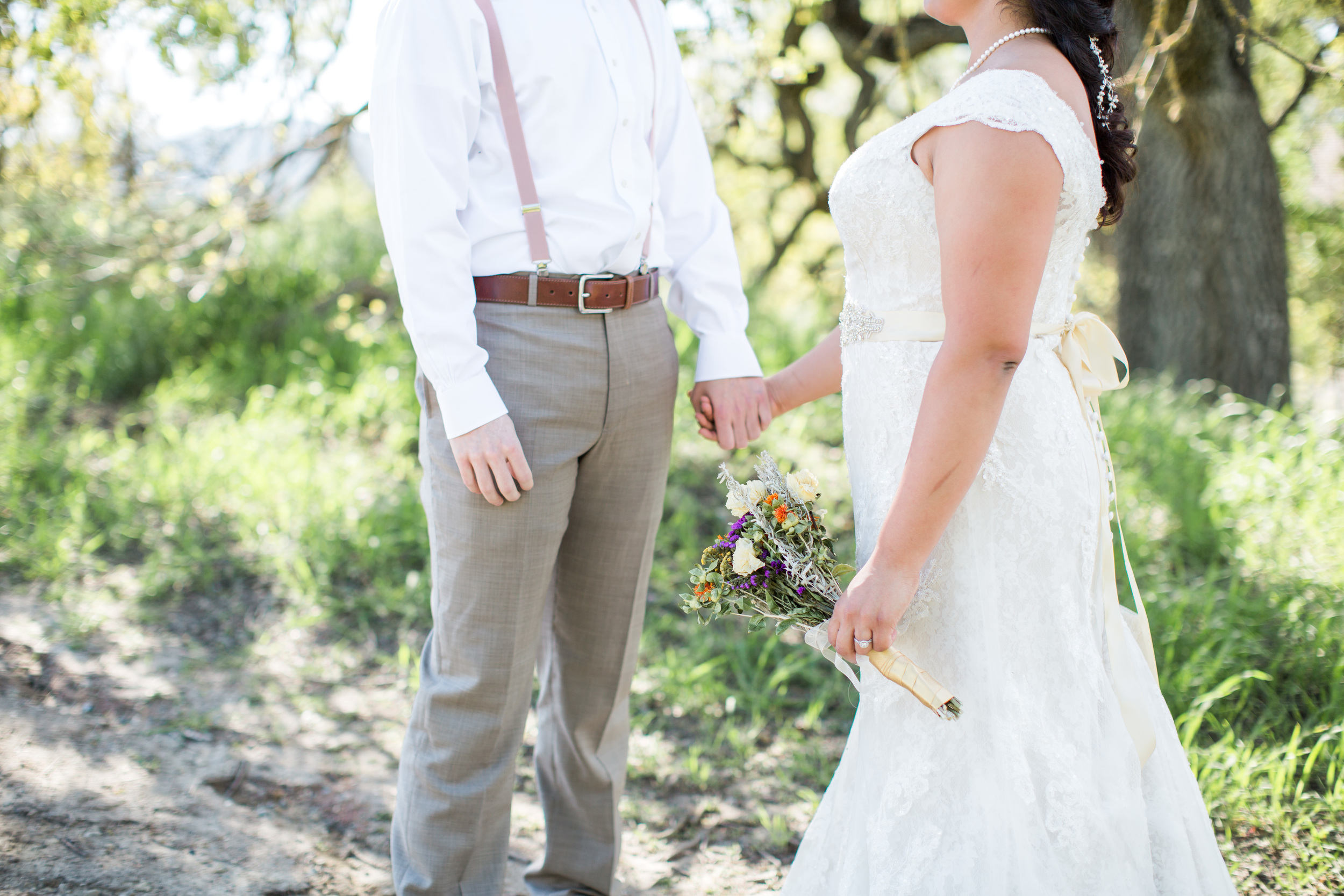 oak-hill-park-danville-california-wedding-photographer