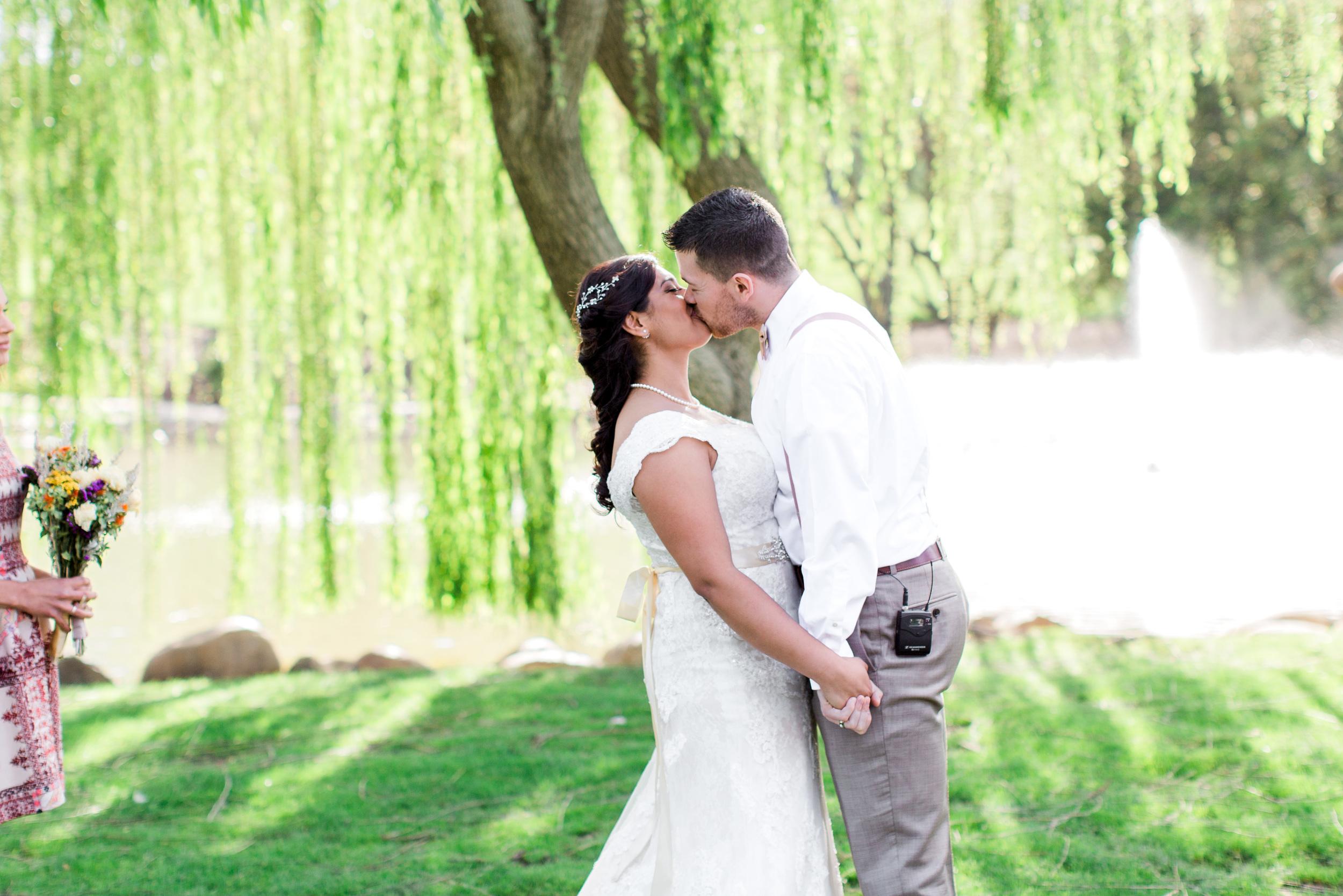 oak-hill-park-danville-california-wedding-photography