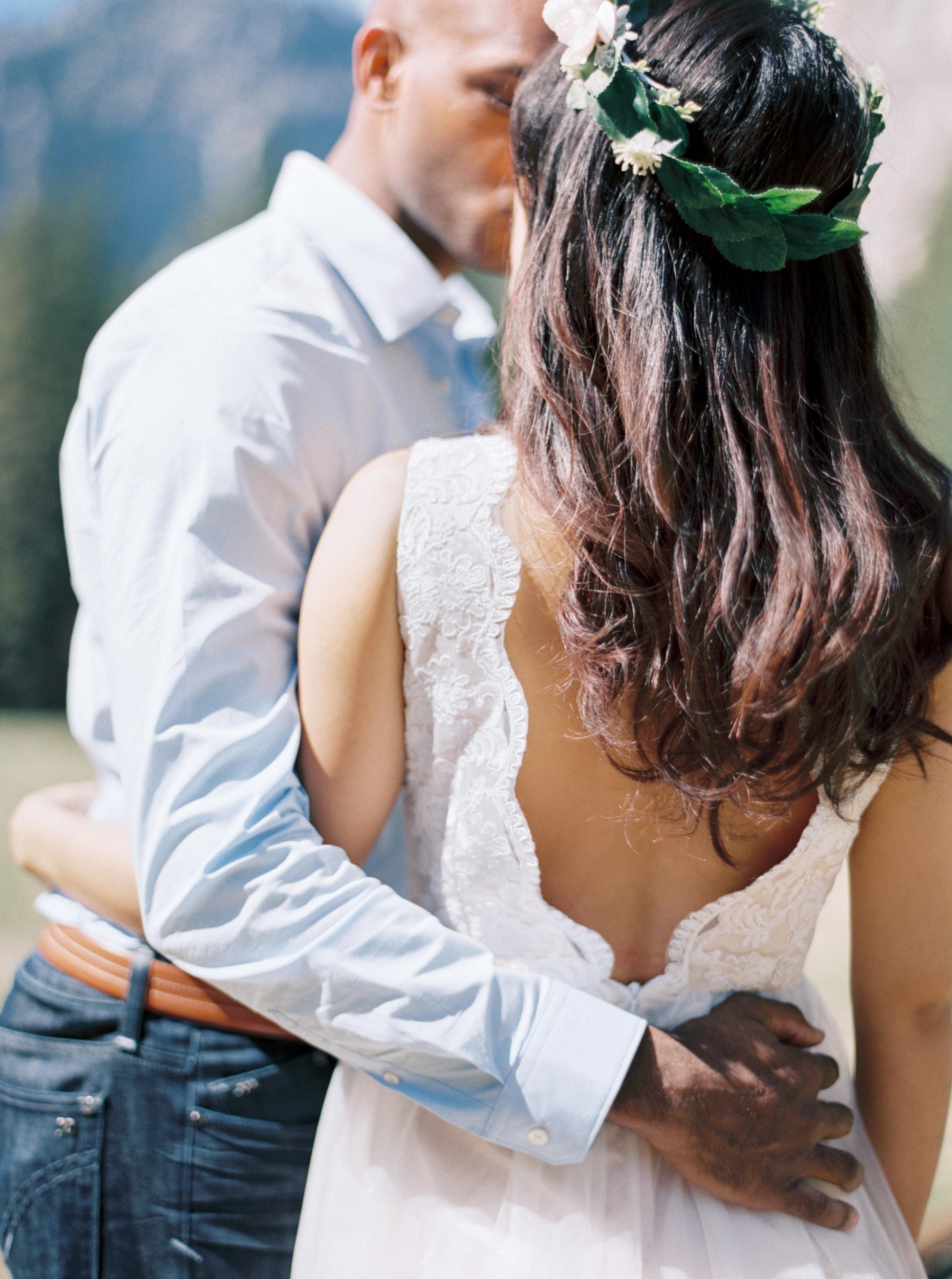 Yosemite-national-park-wedding-photography-film.jpg