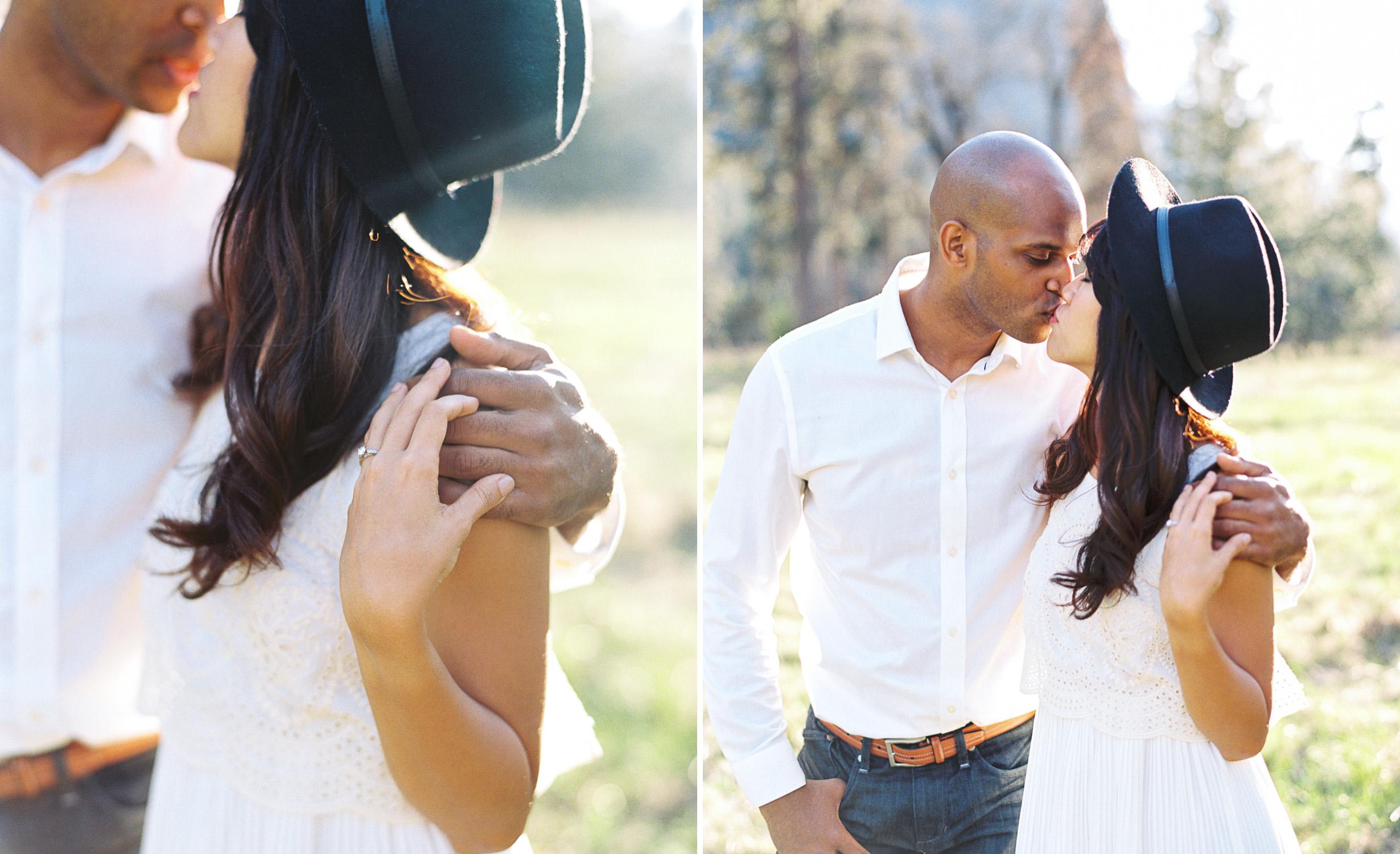 Yosemite-engagement-photography-film.jpg