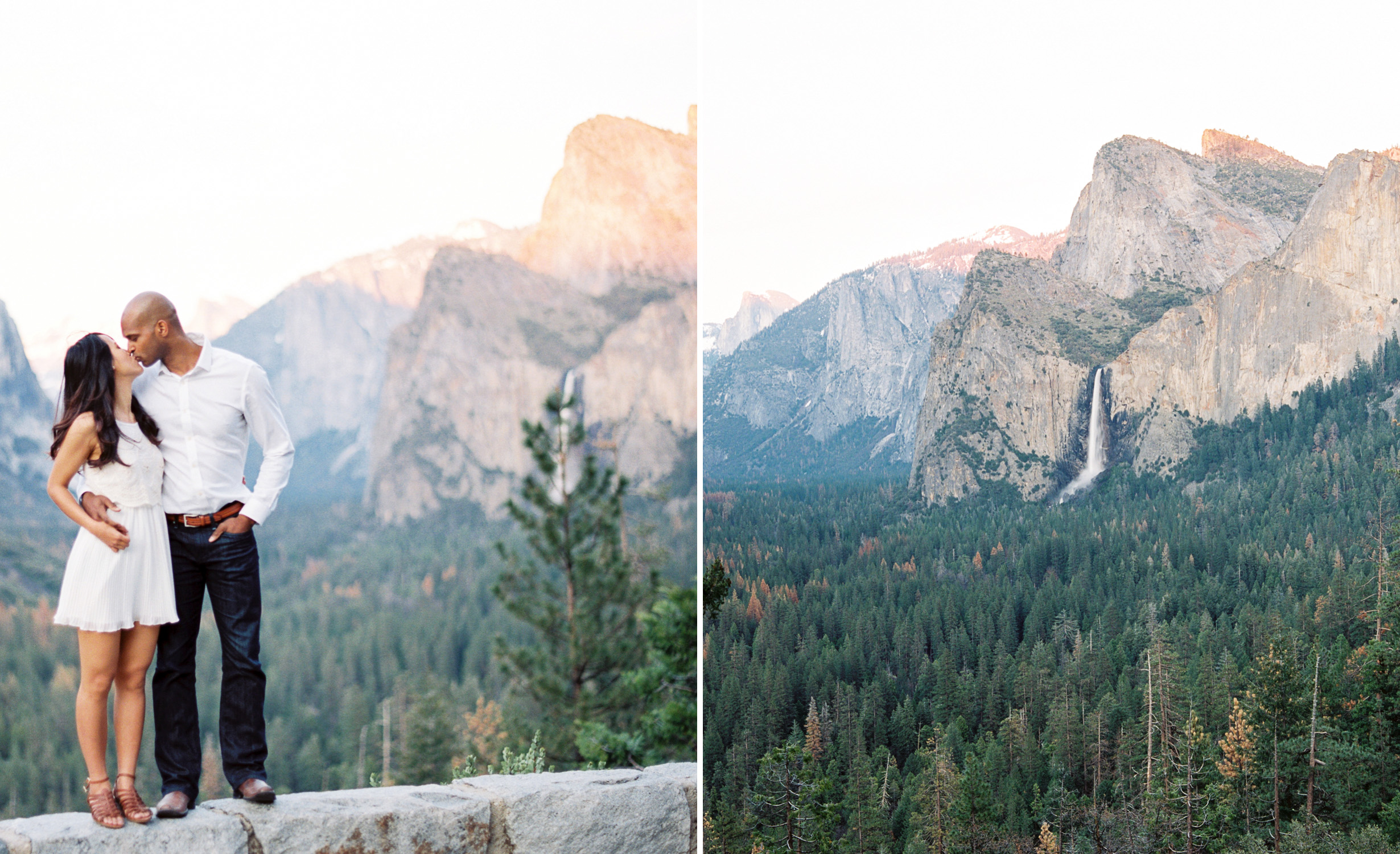 Yosemite-national-park-engagement-photography-film.jpg