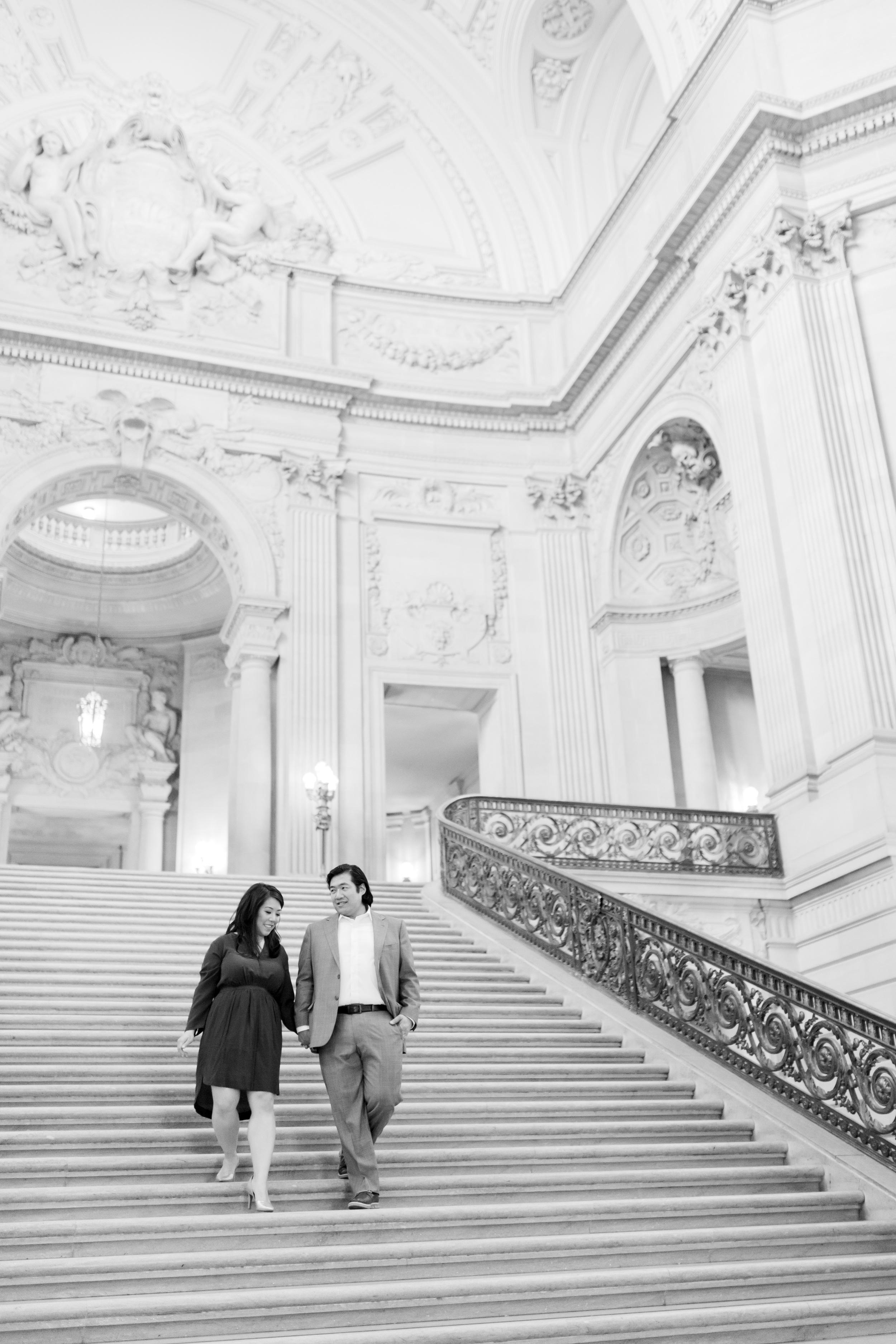 san-francisco-city-hall-engagement-photography.jpg