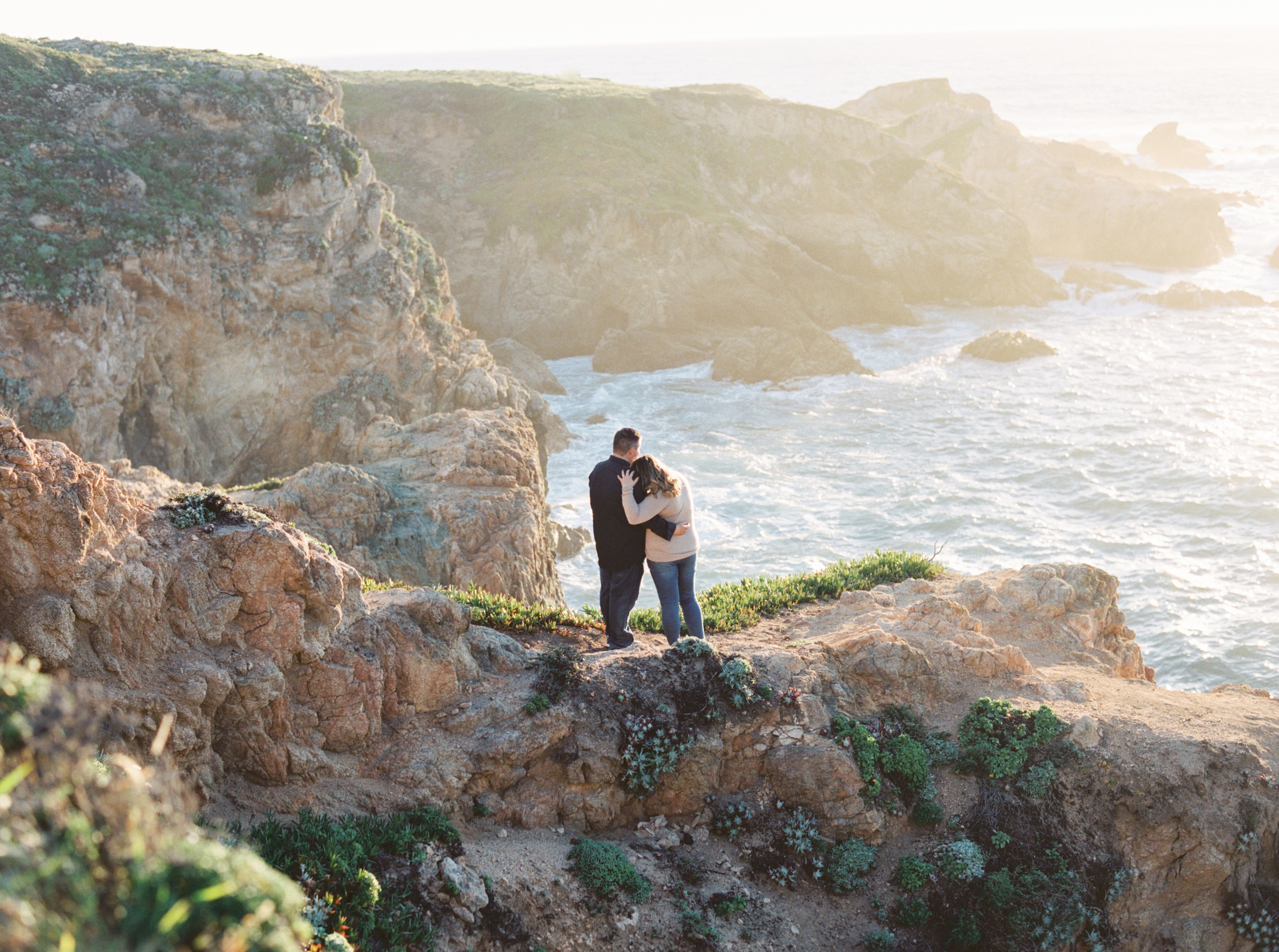big-sur-garapatta-state-park-california-engagement-photography.jpg