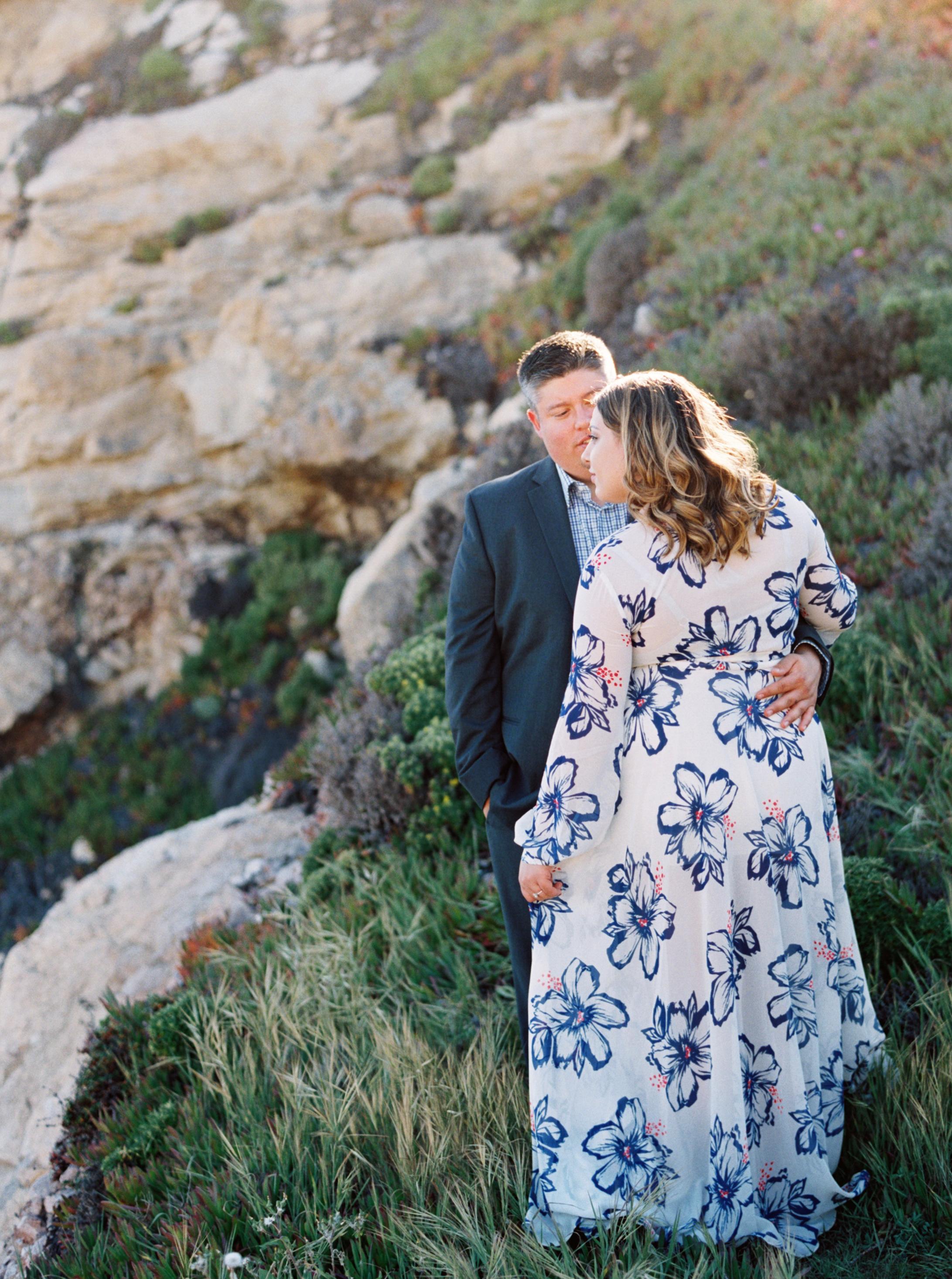 big-sur-california-film-wedding-photographer.jpg
