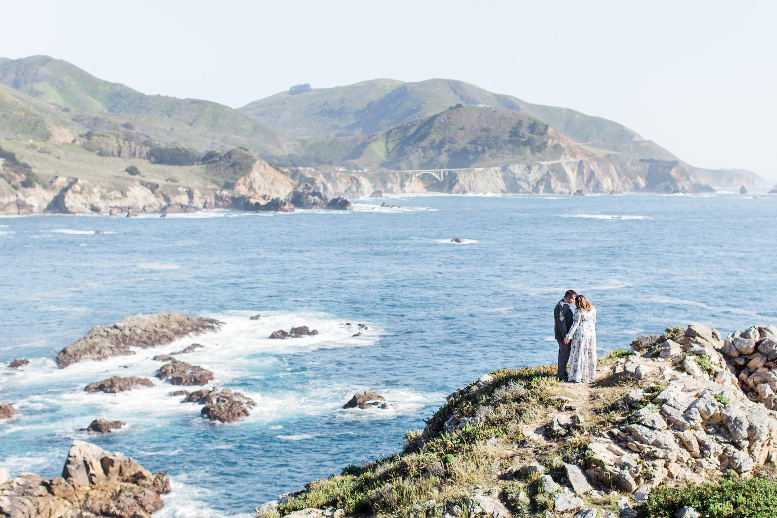 big-sur-california-wedding-photographer.jpg