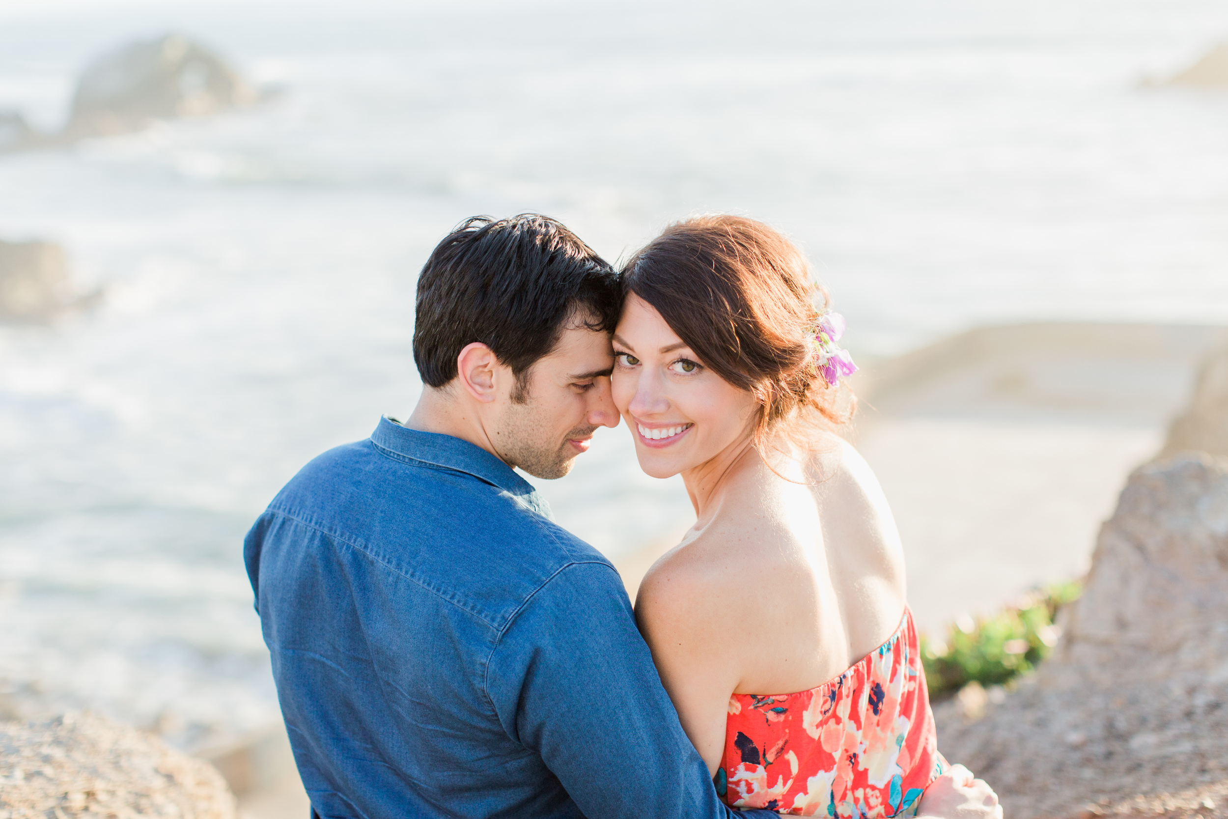 San-Francisco-hybrid-wedding-photographer-25.jpg