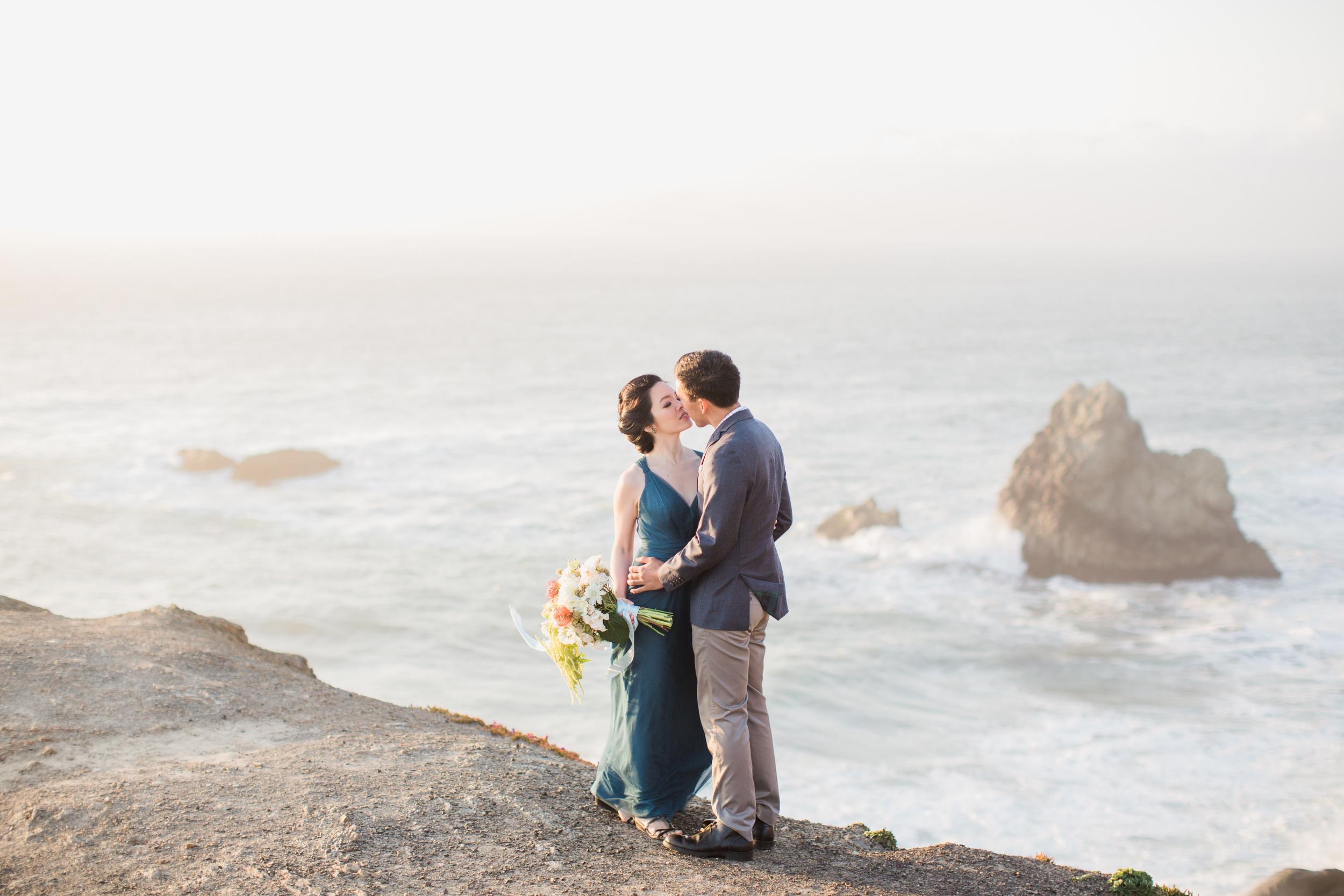 San-Francisco-engagement-1-4.jpg