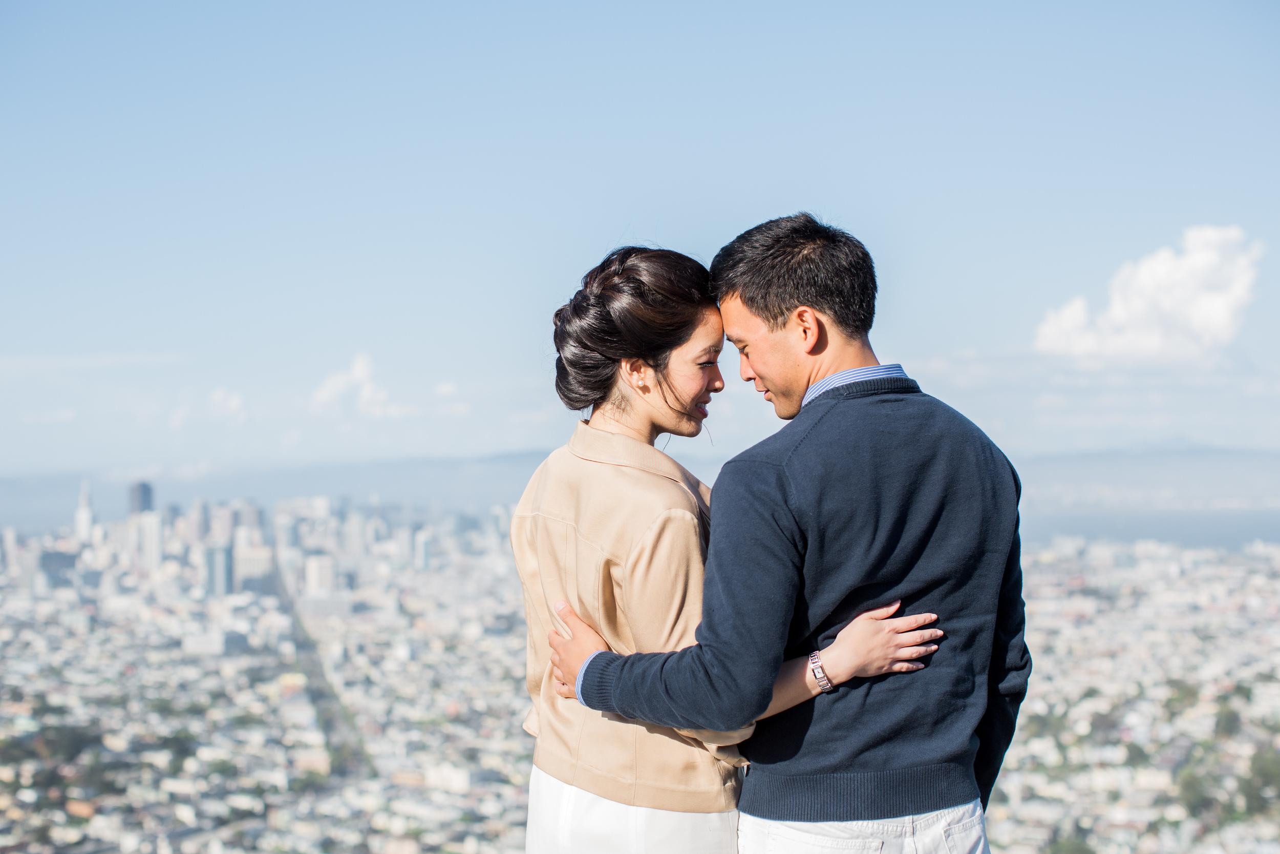 San-Francisco-engagement-22.jpg