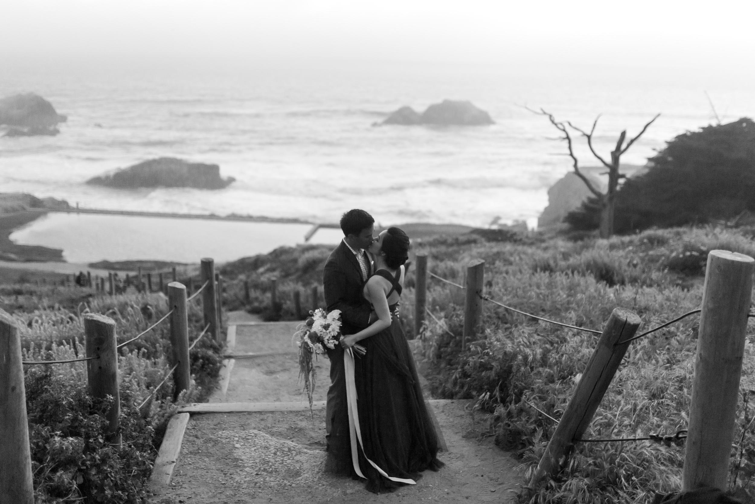 san-francisco-wedding-photographer-1.jpg