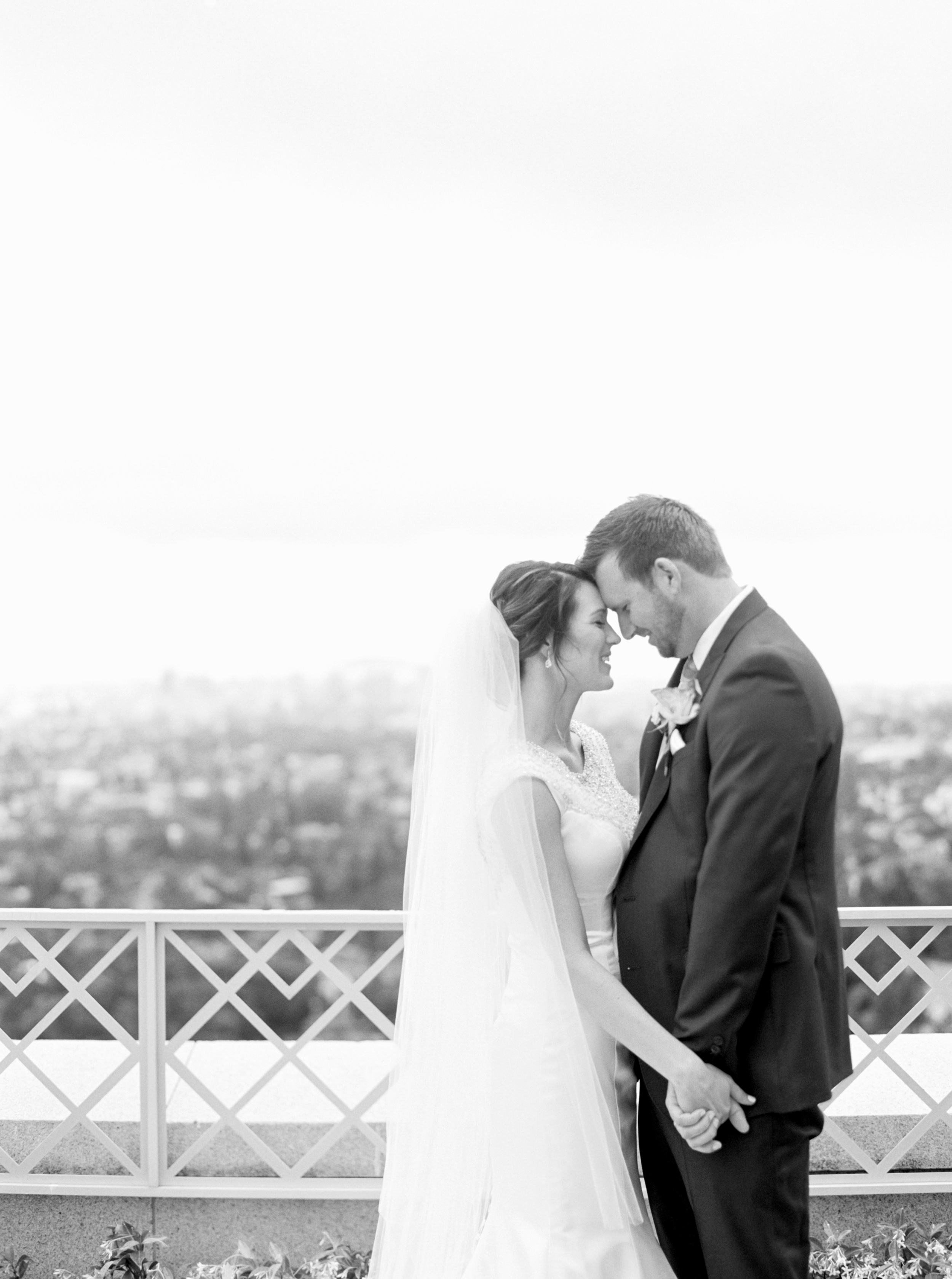 oakland-temple-california-wedding-photographer-1-11.jpg