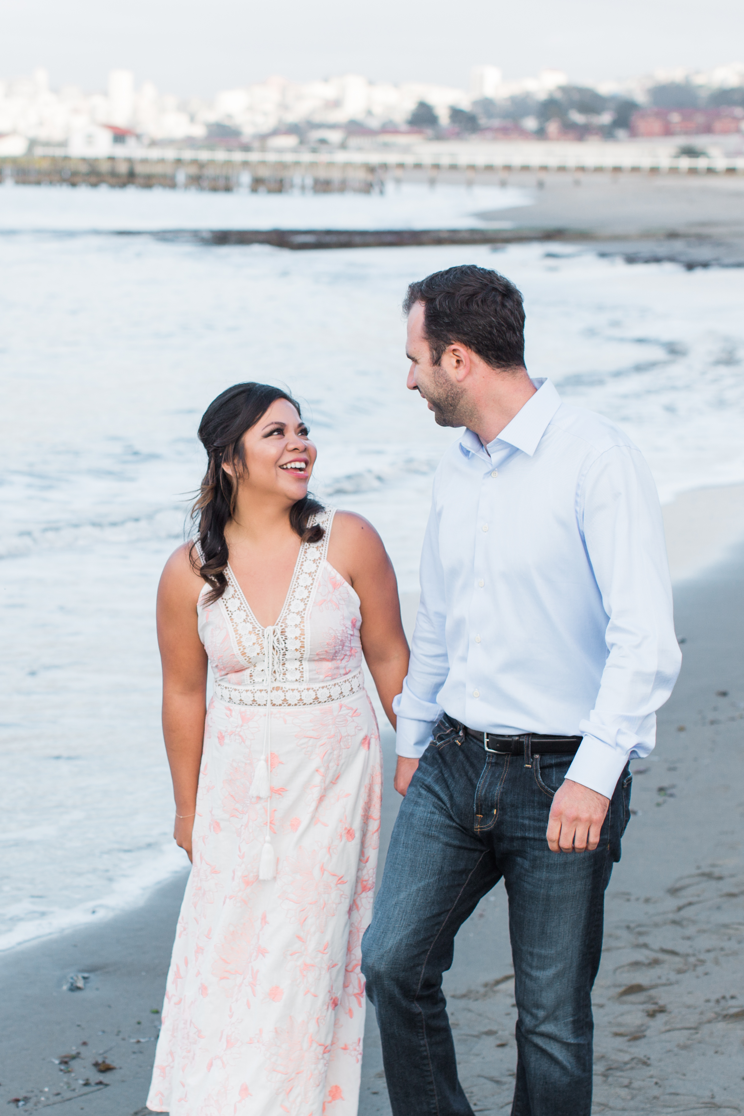 fort-point-pier-san-francisco-engagement-photography-1-3.jpg