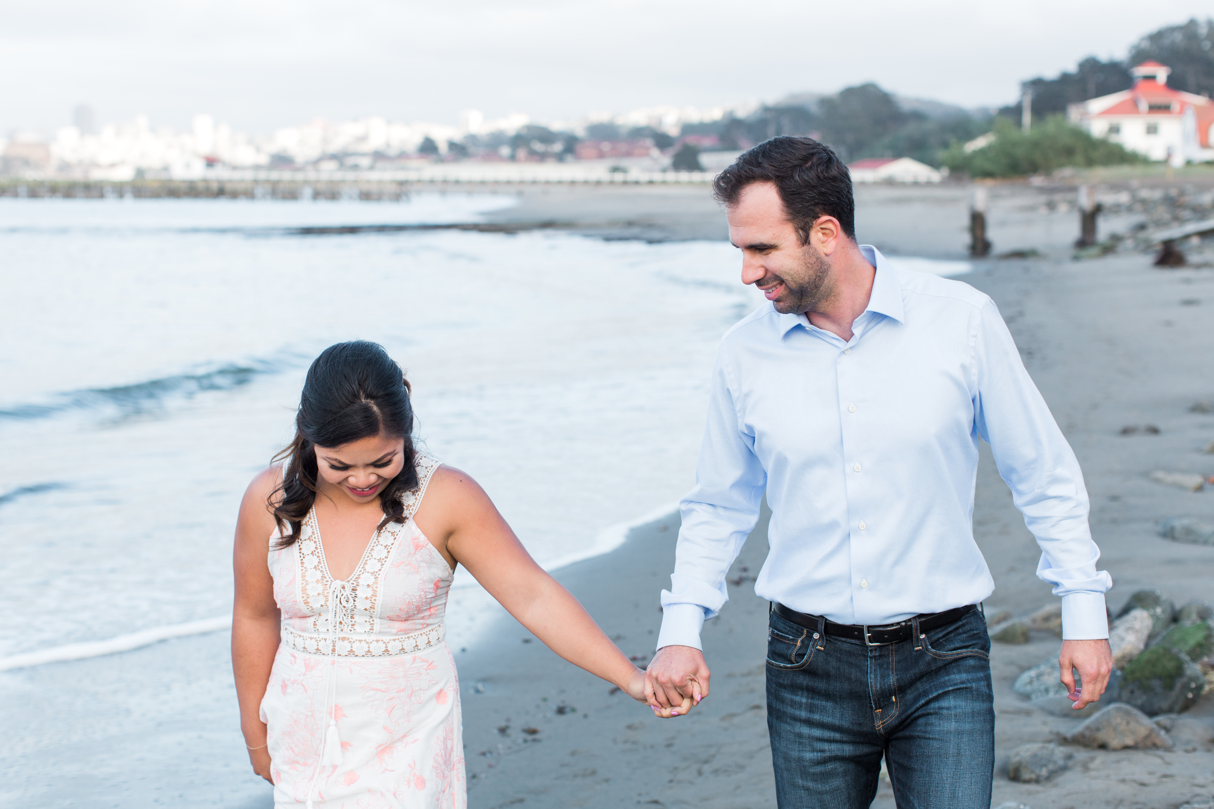 fort-point-pier-san-francisco-engagement-photography-1-4.jpg