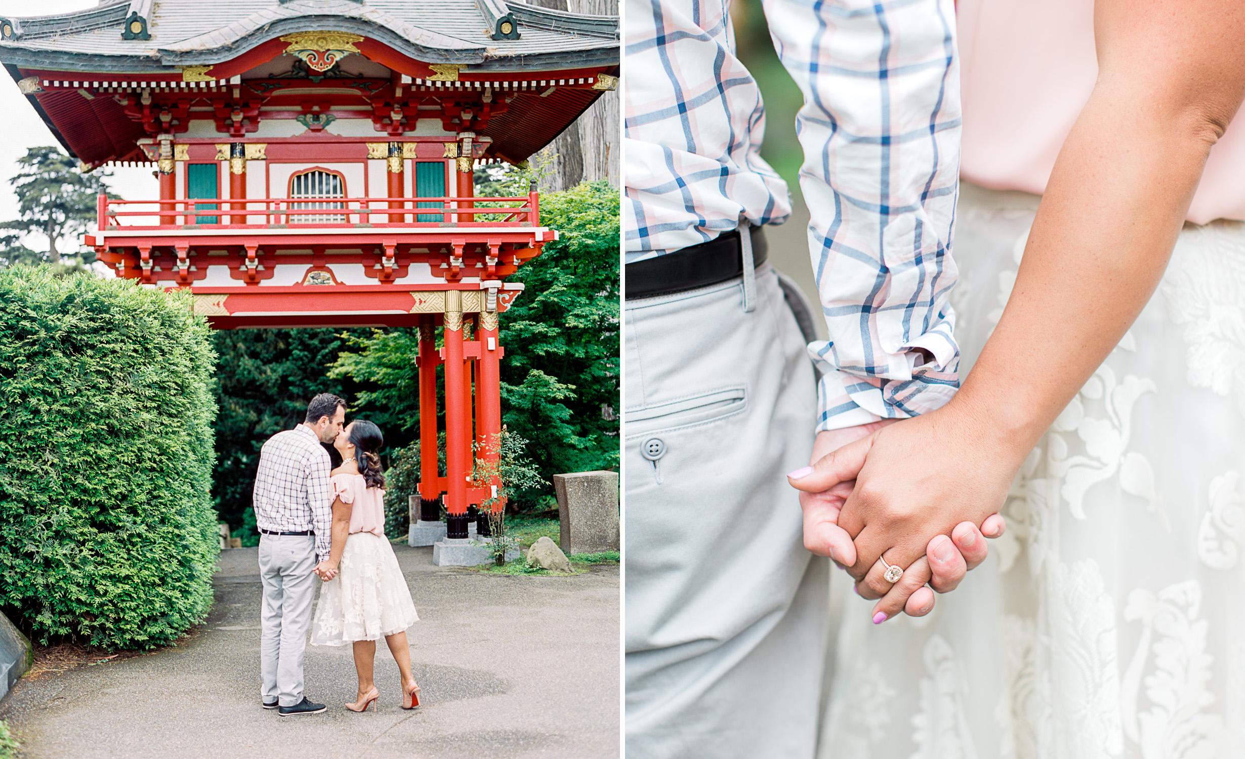 japanese-tea-garden-golden-gate-park-san-francisco-engagement-photography