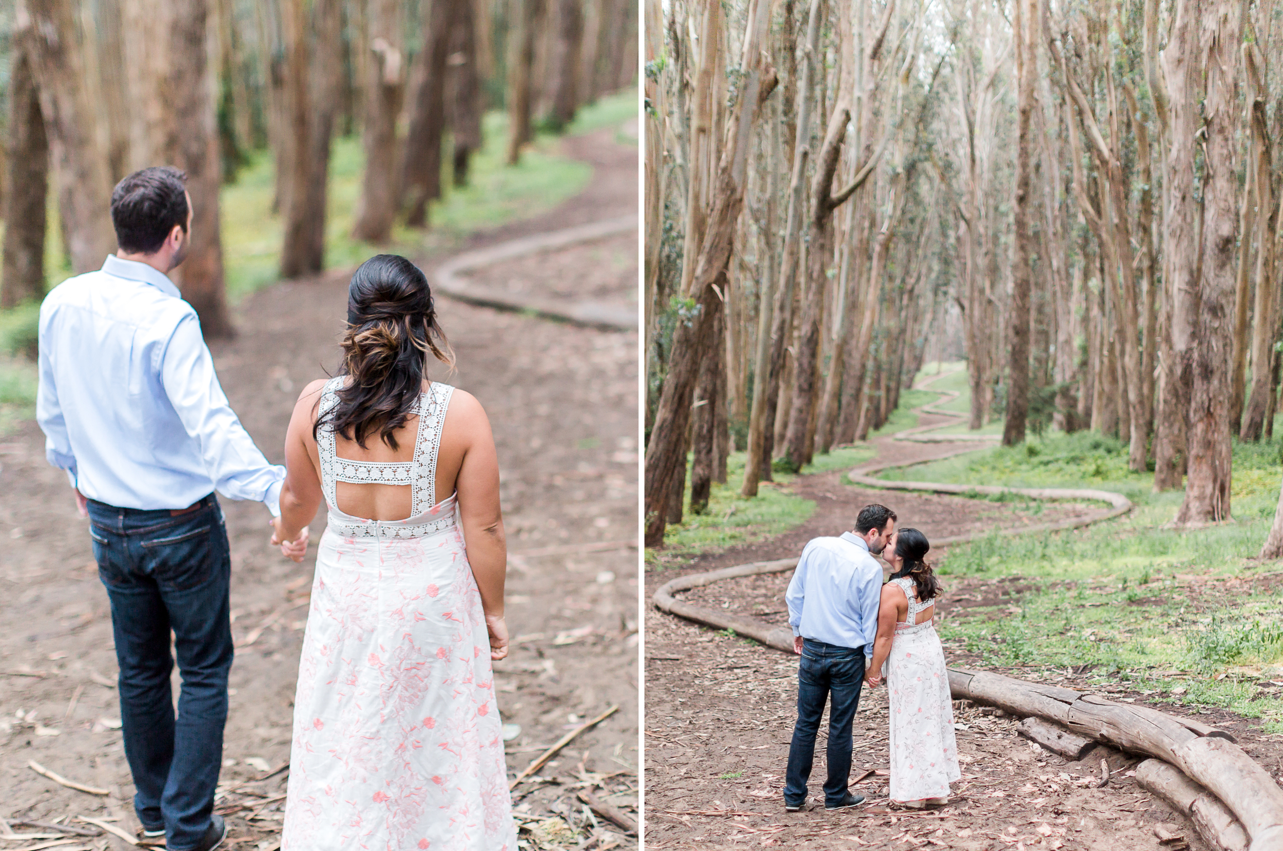 lovers-lane-san-francisco-california-engagement-photography.jpg