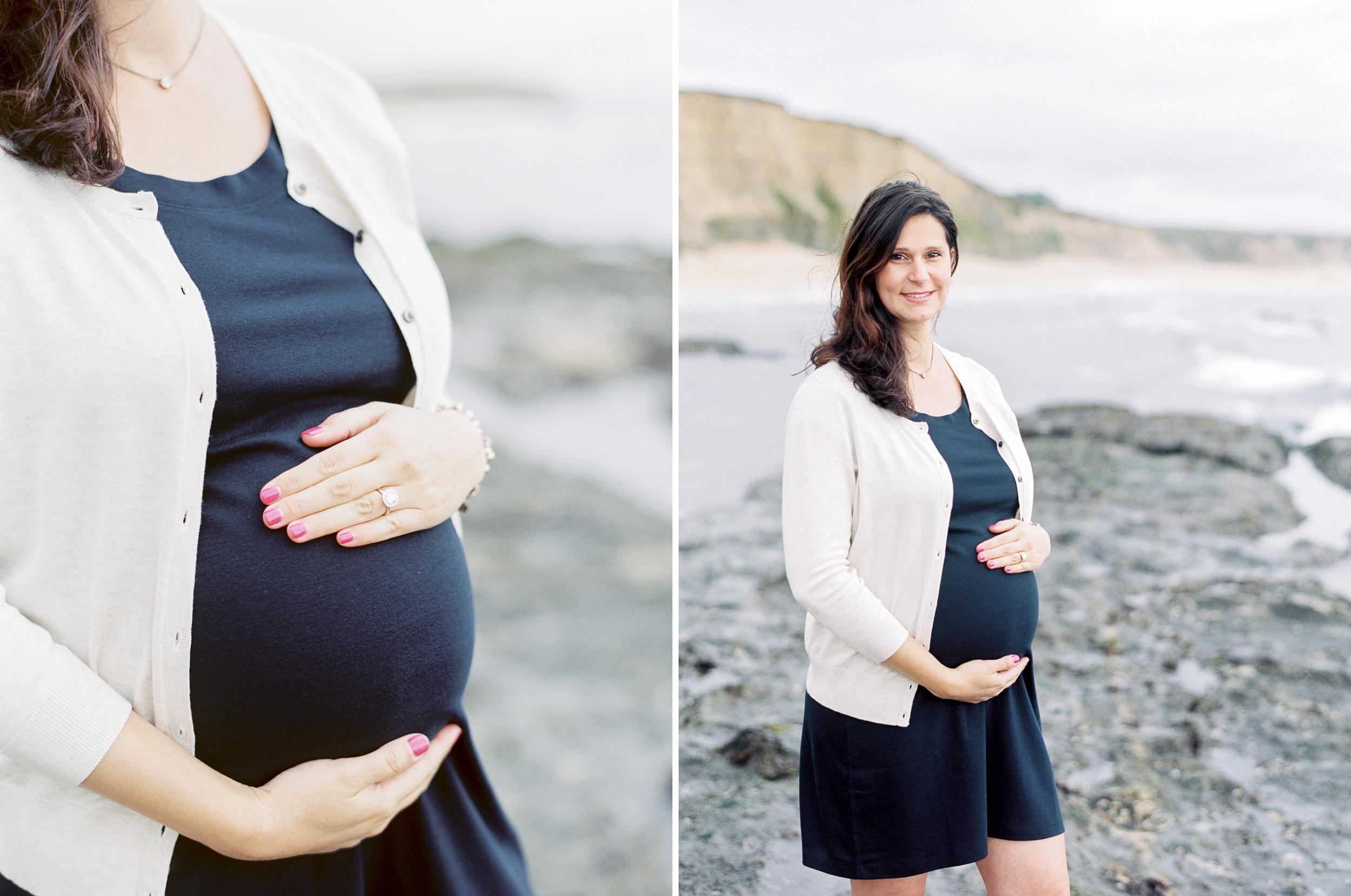 half-moon-bay-california-maternity-photographer.jpg