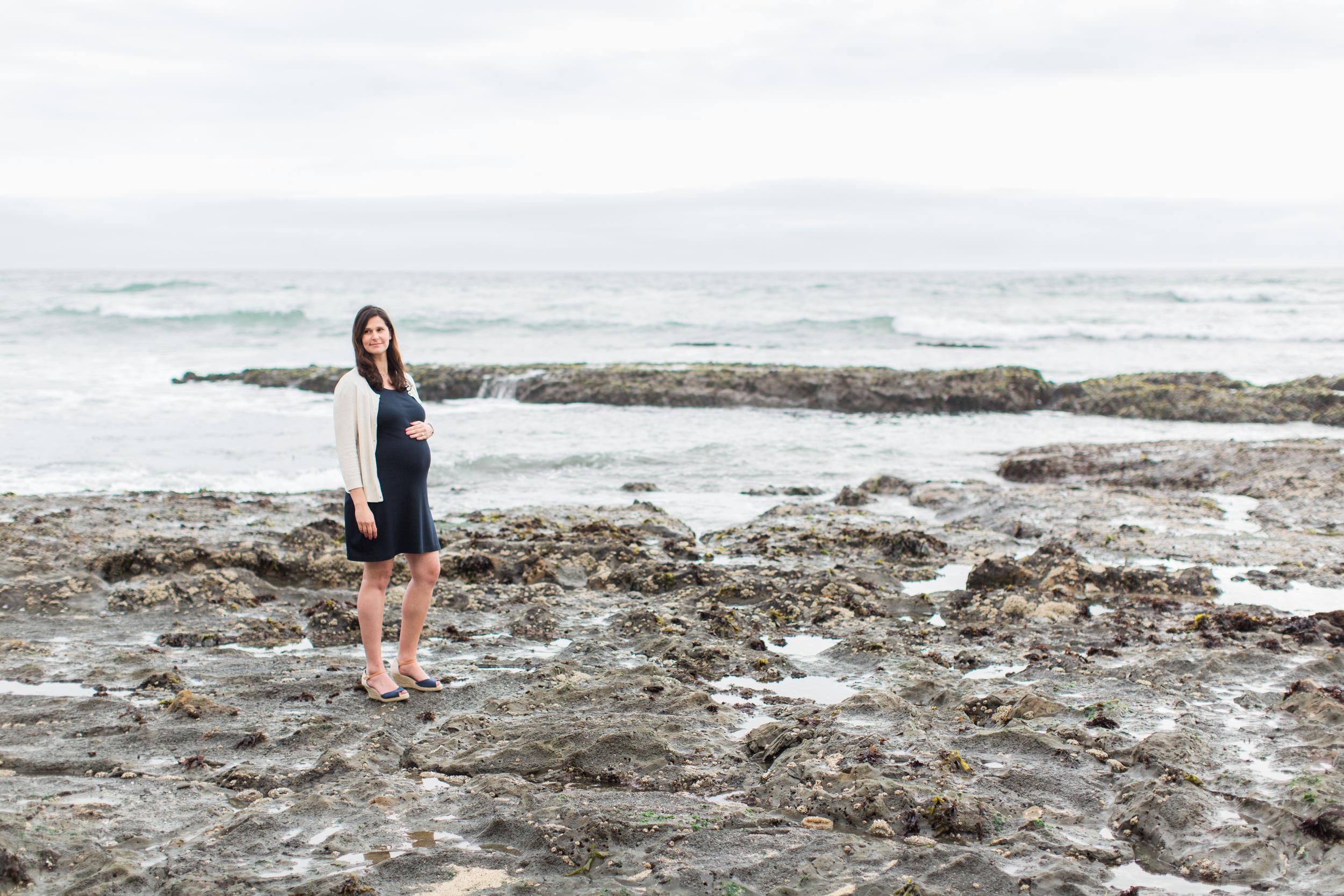 half-moon-bay-california-maternity-photography-1-10.jpg