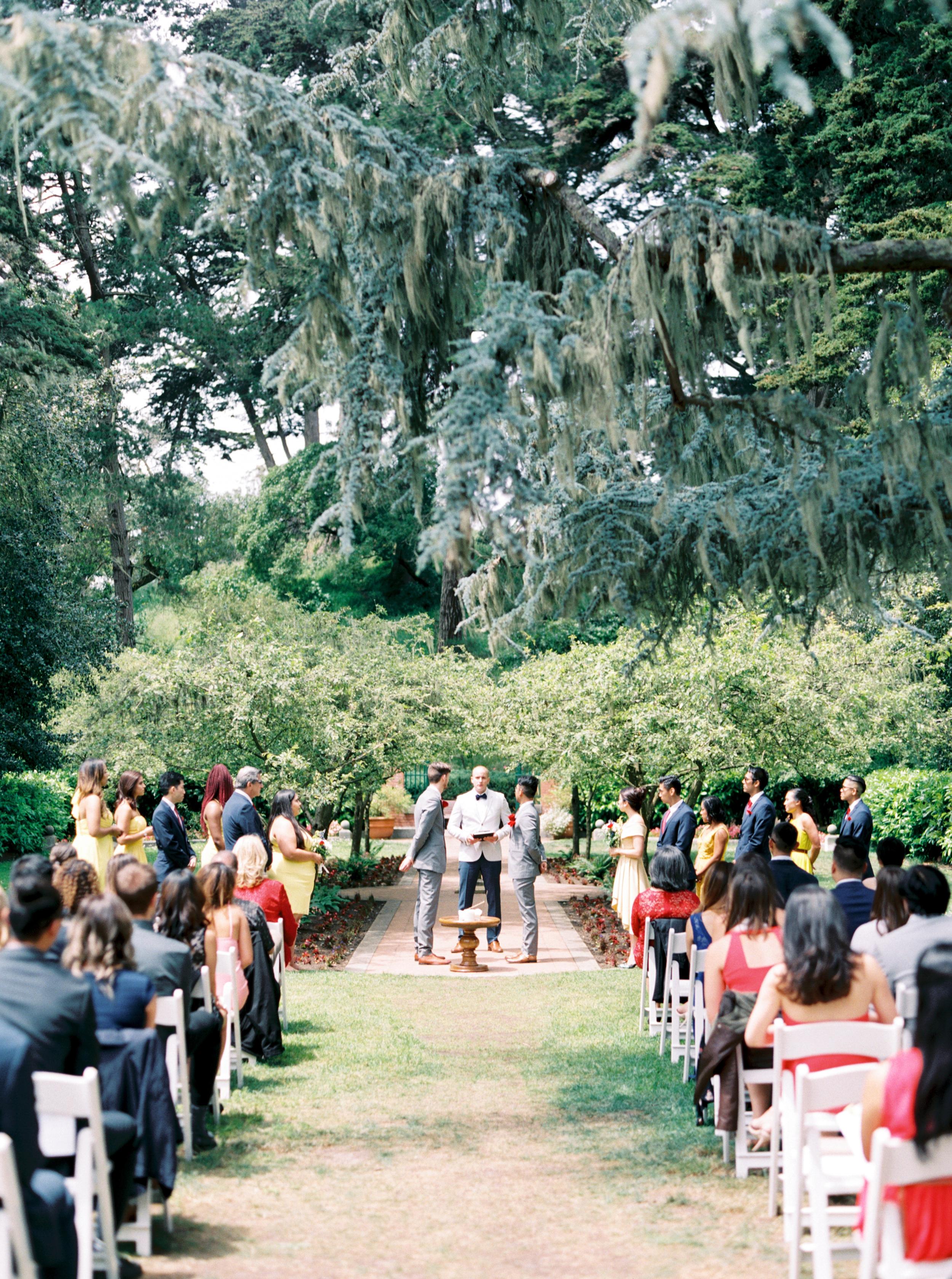 shakespeare-garden-golden-gate-park-san-francisco-wedding-photography-16.jpg