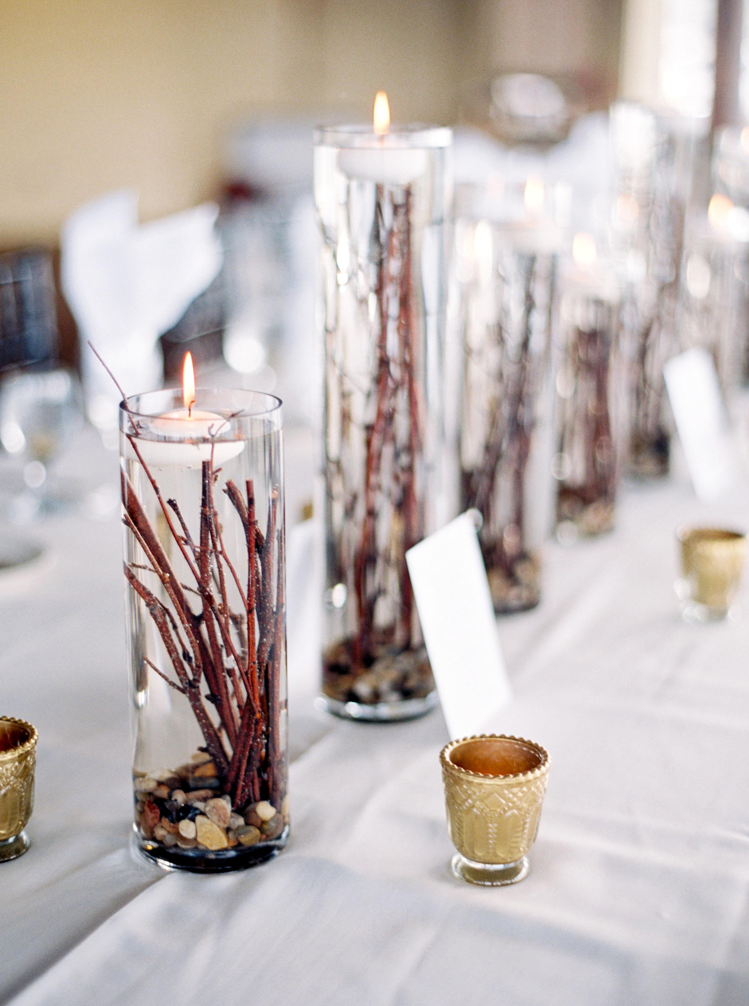spinnaker-restaurant-san-francisco-wedding-photography-29.jpg