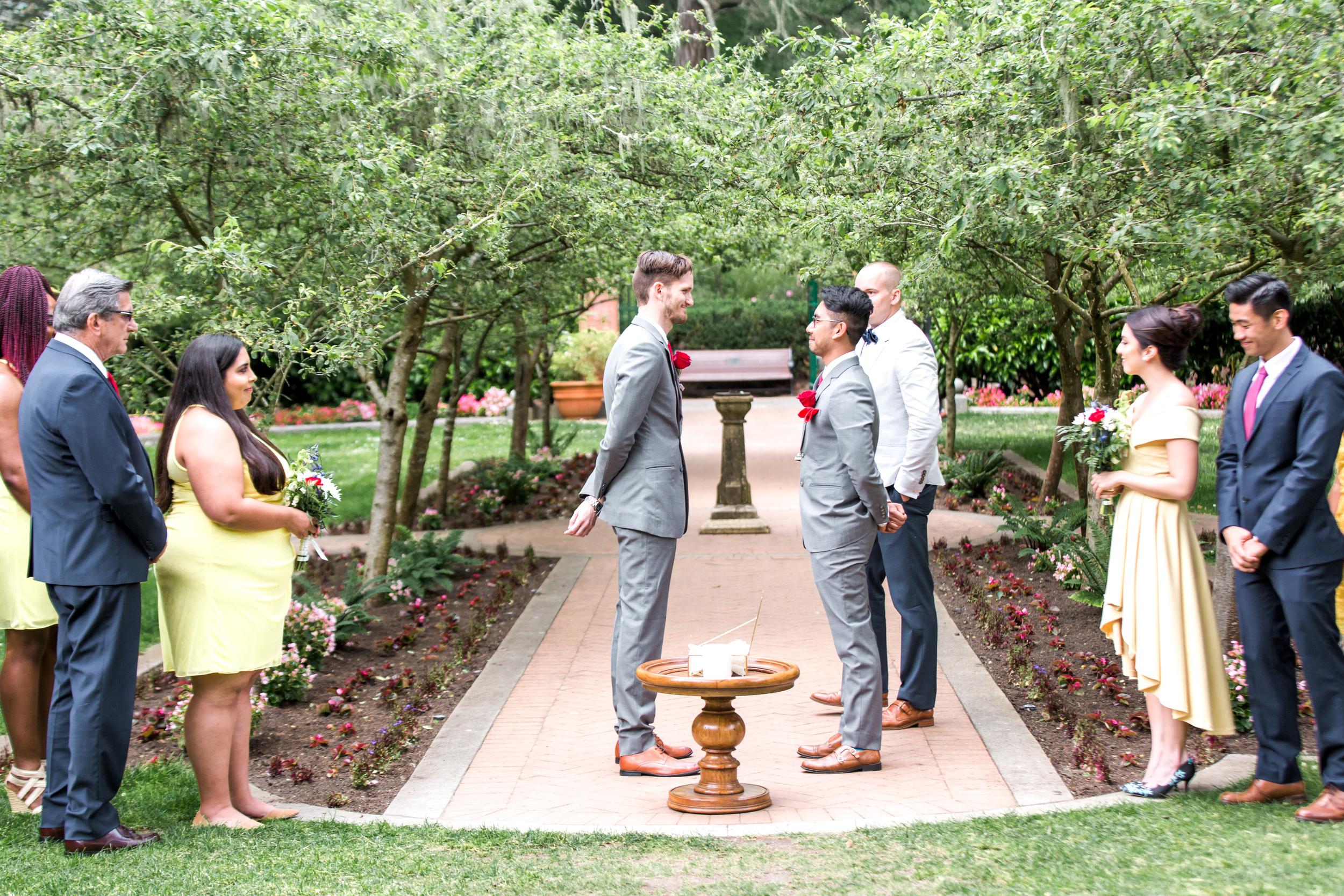shakespeare-garden-golden-gate-park-san-francisco-wedding-photography-8.jpg