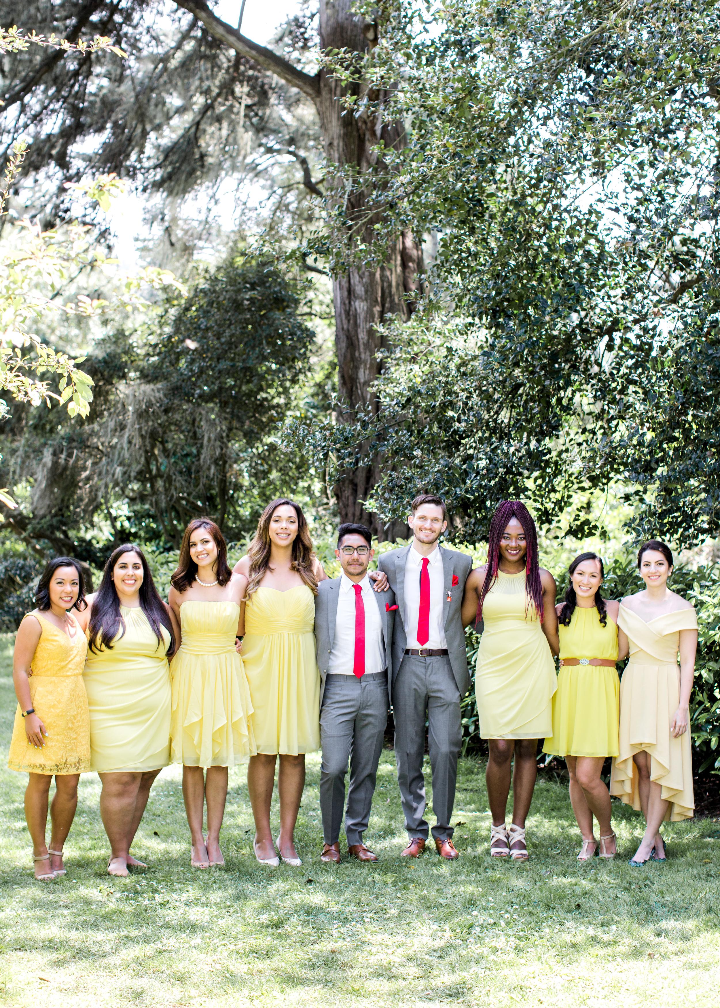 shakespeare-garden-golden-gate-park-san-francisco-wedding-photography-20.jpg