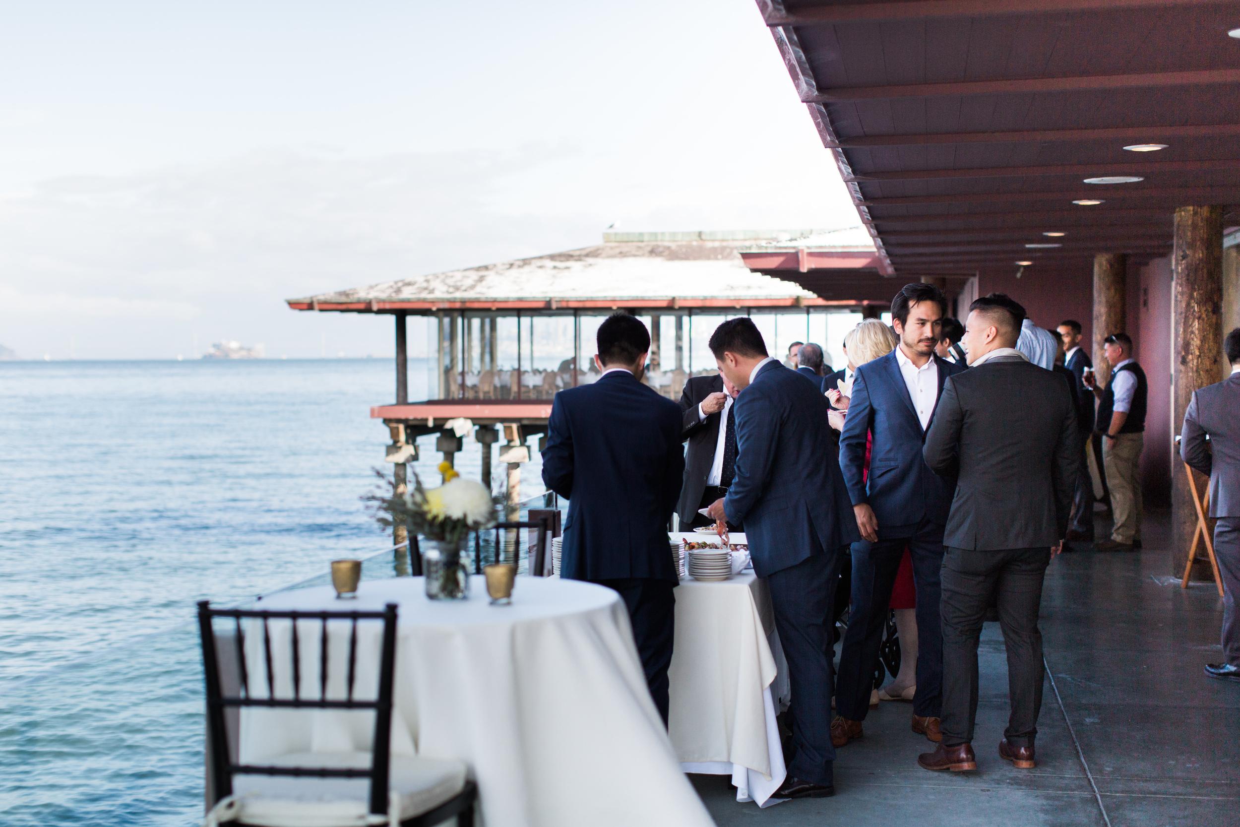 spinnaker-restaurant-sausalito-wedding-photography.jpg