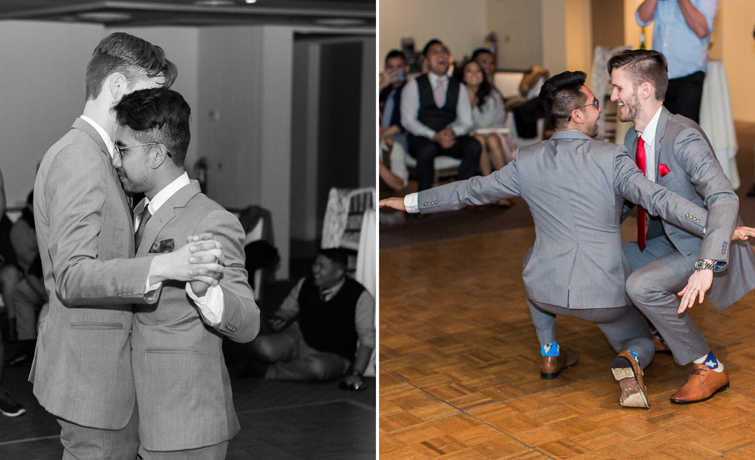 spinnaker-restaurant-wedding-photography.jpg