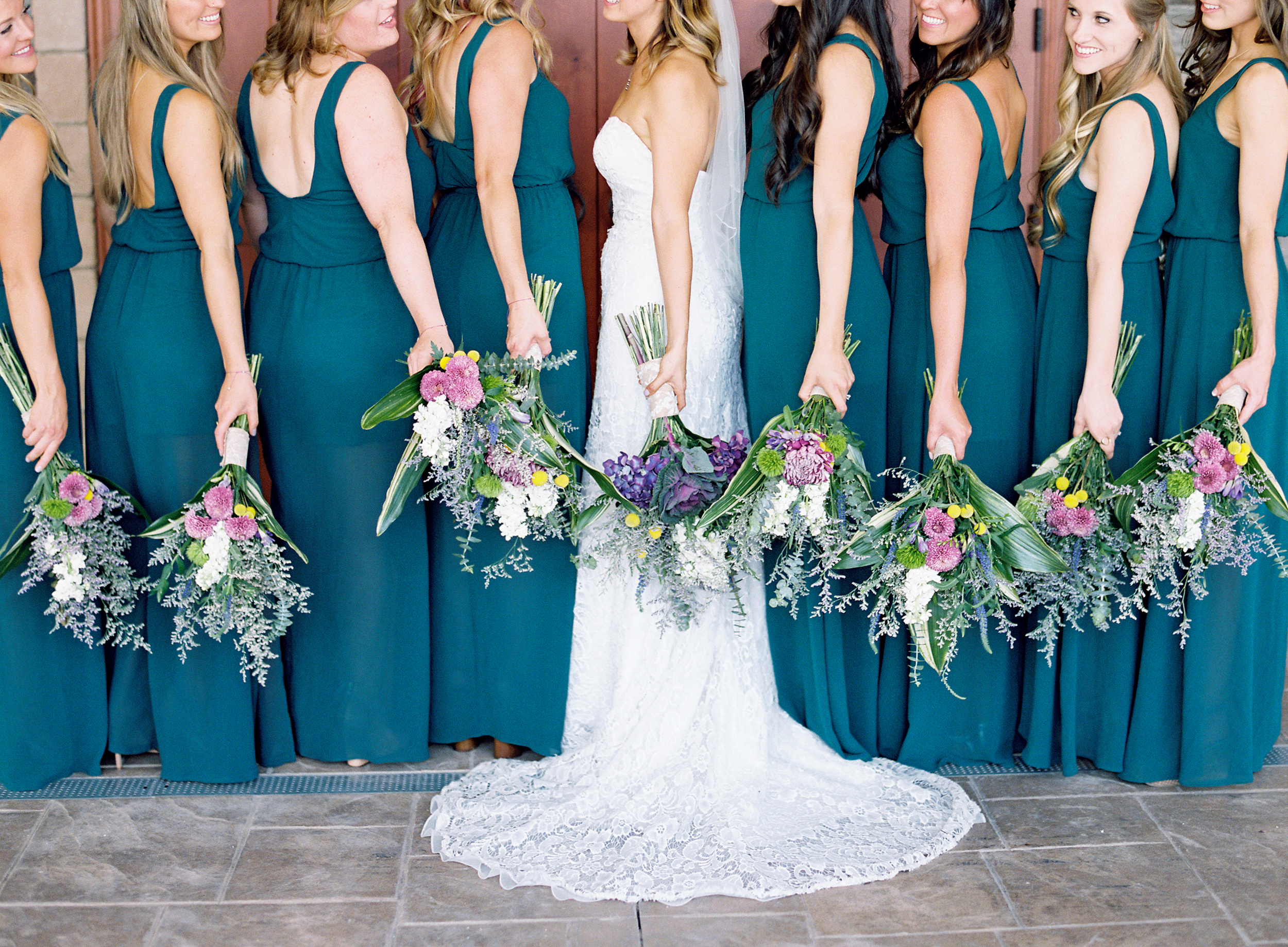 sacramento-fine-art-wedding-photography
