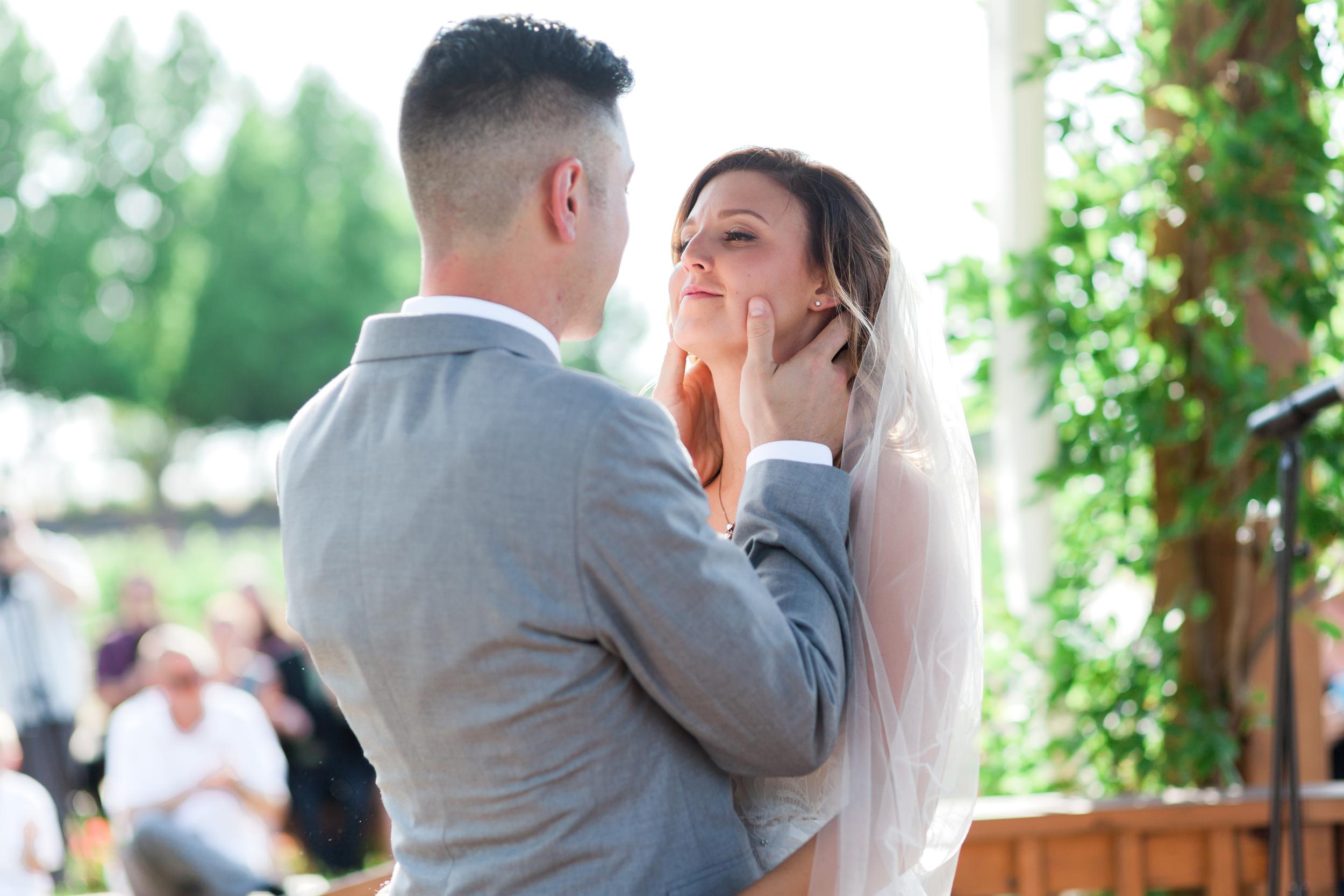wolfe-heights-event-center-wedding-photos