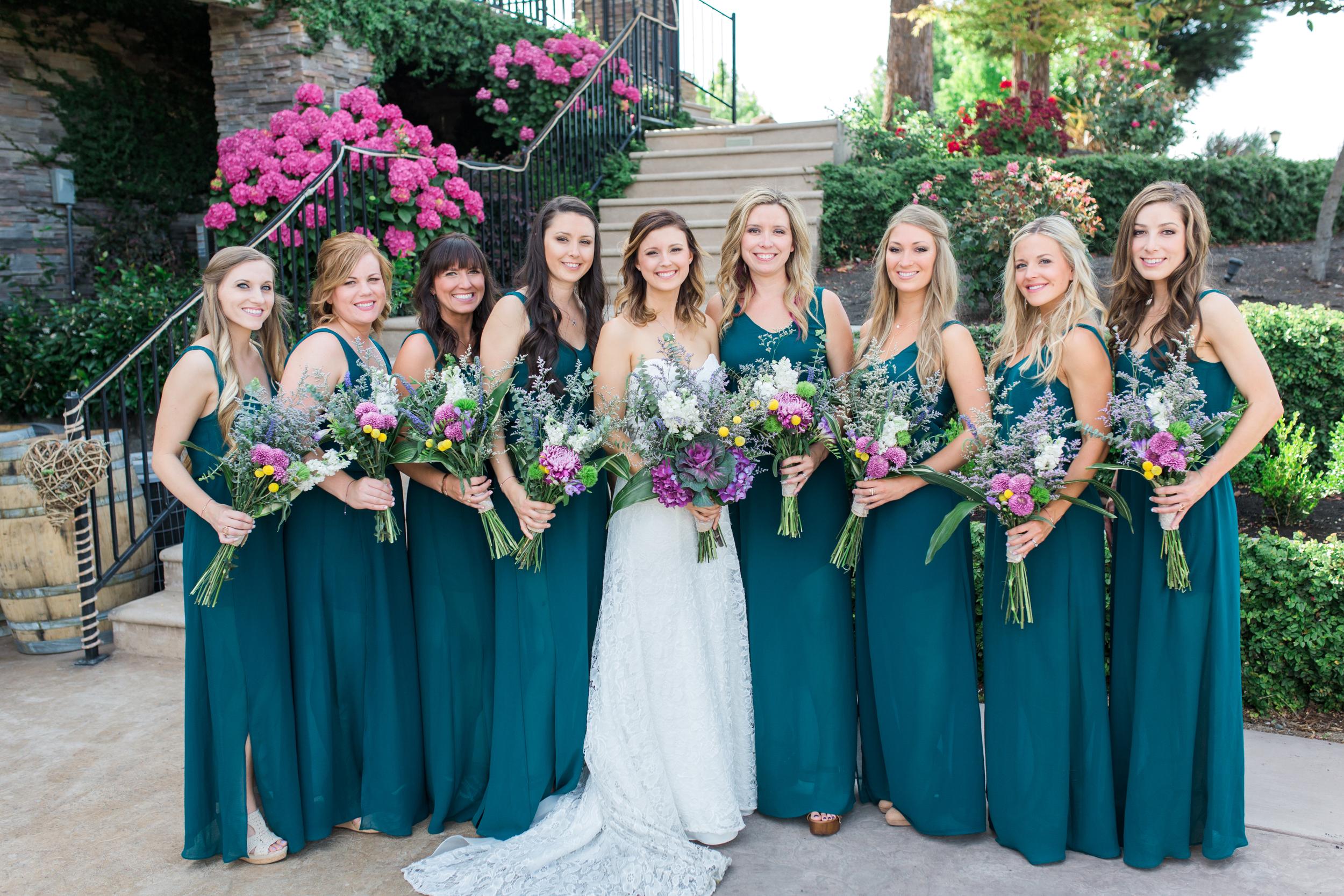 wolfe-heights-Sacramento-film-wedding-photography