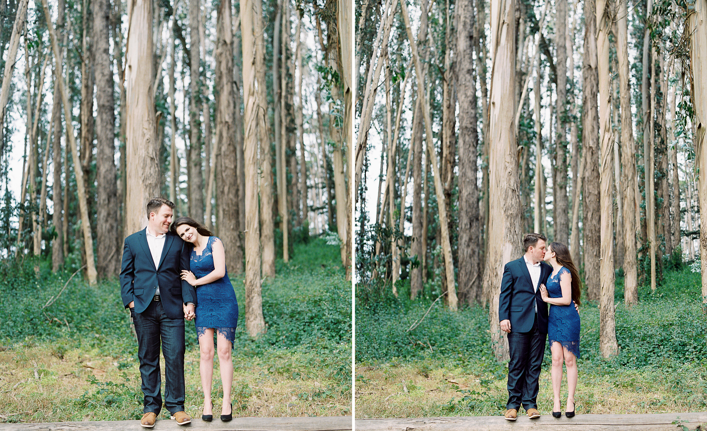 lovers_lane_San_Francisco_engagement