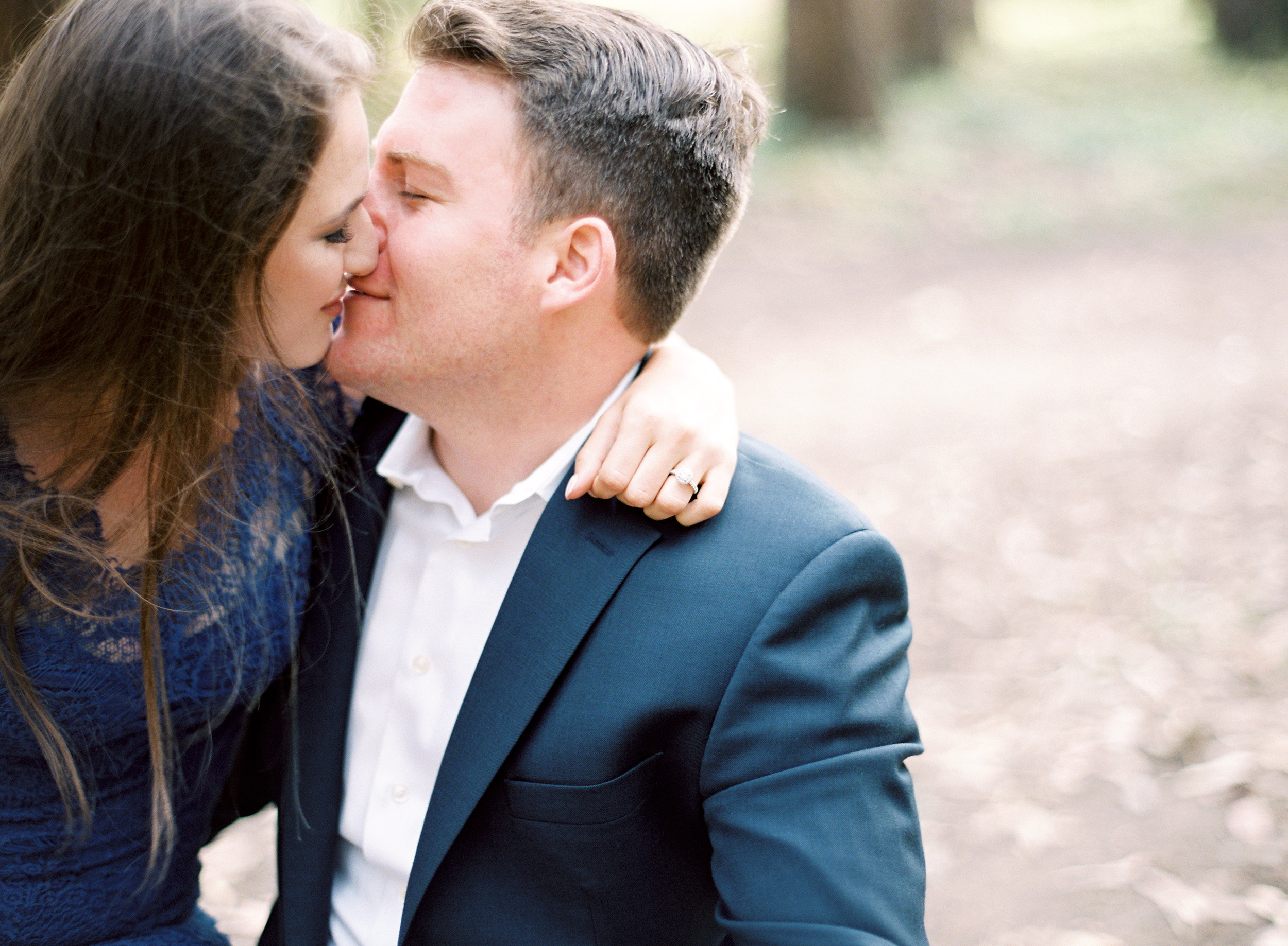 lovers_lane_engagement_photography