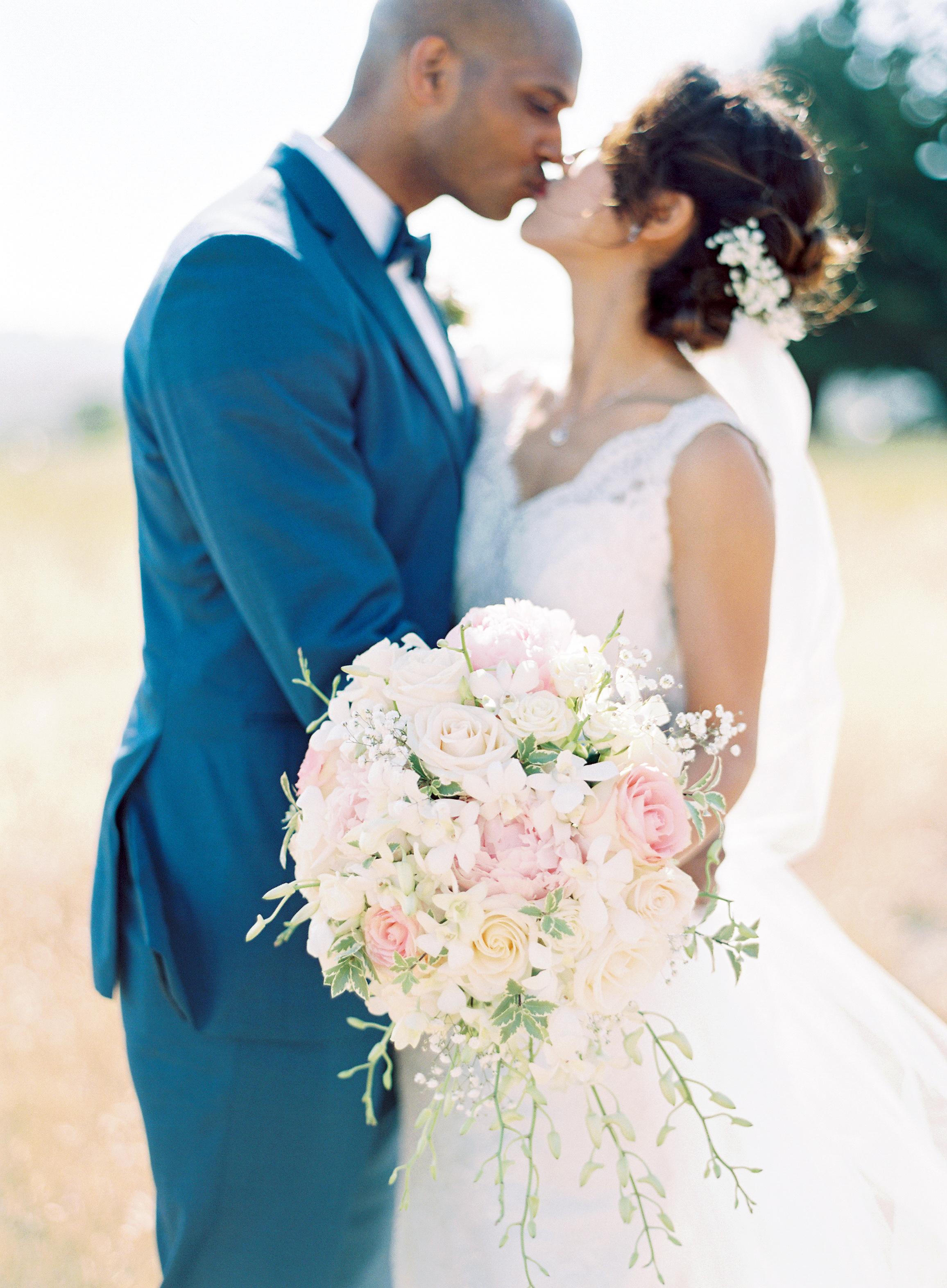 san-francisco-film-wedding-photographer