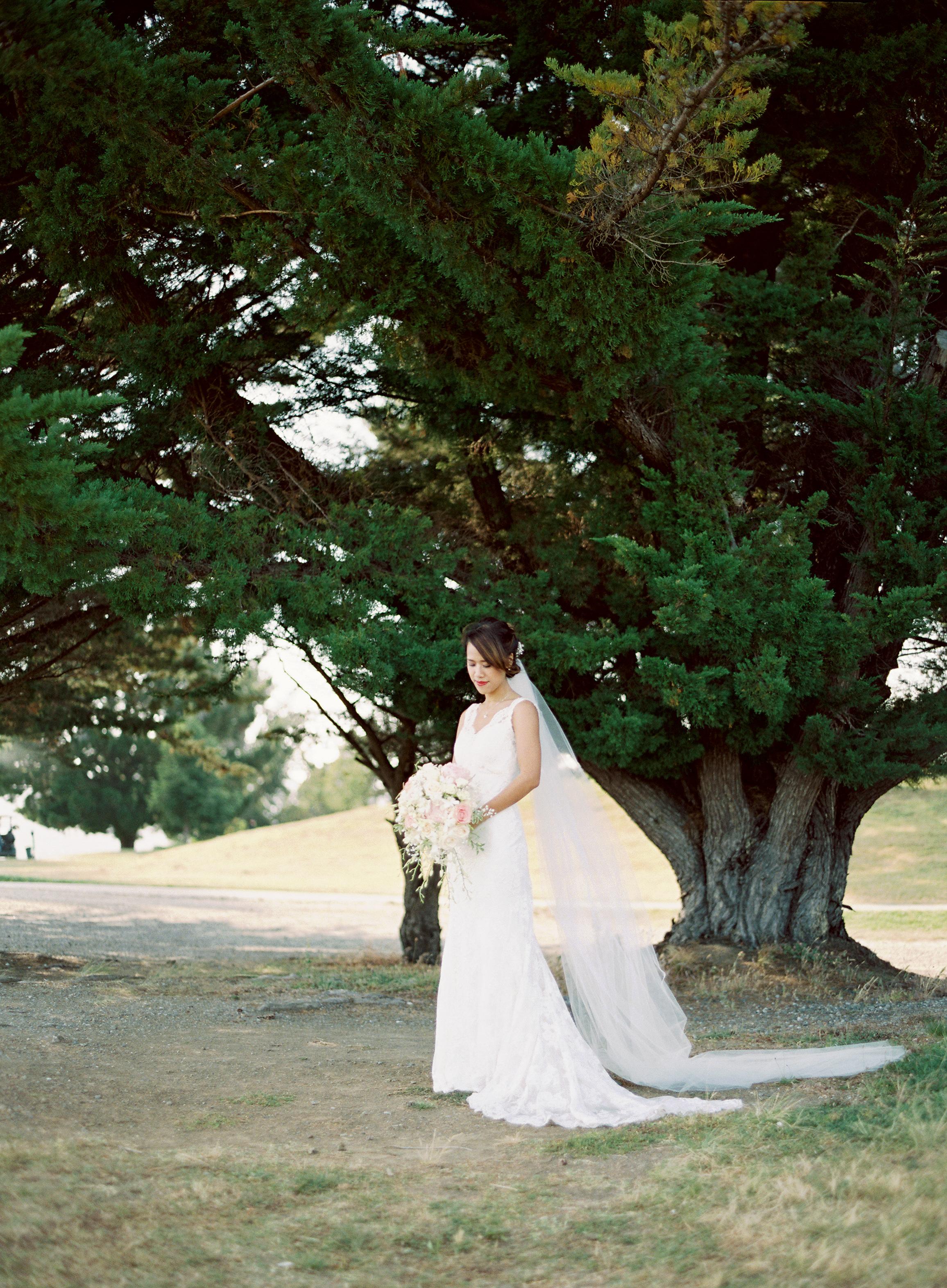wedgewood-crystal-springs-wedding-photos