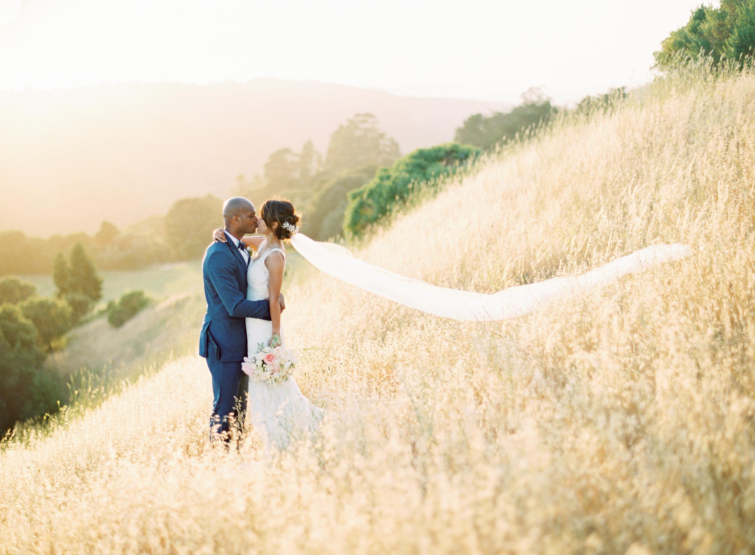 wedgewood-crystal-springs-wedding-photography